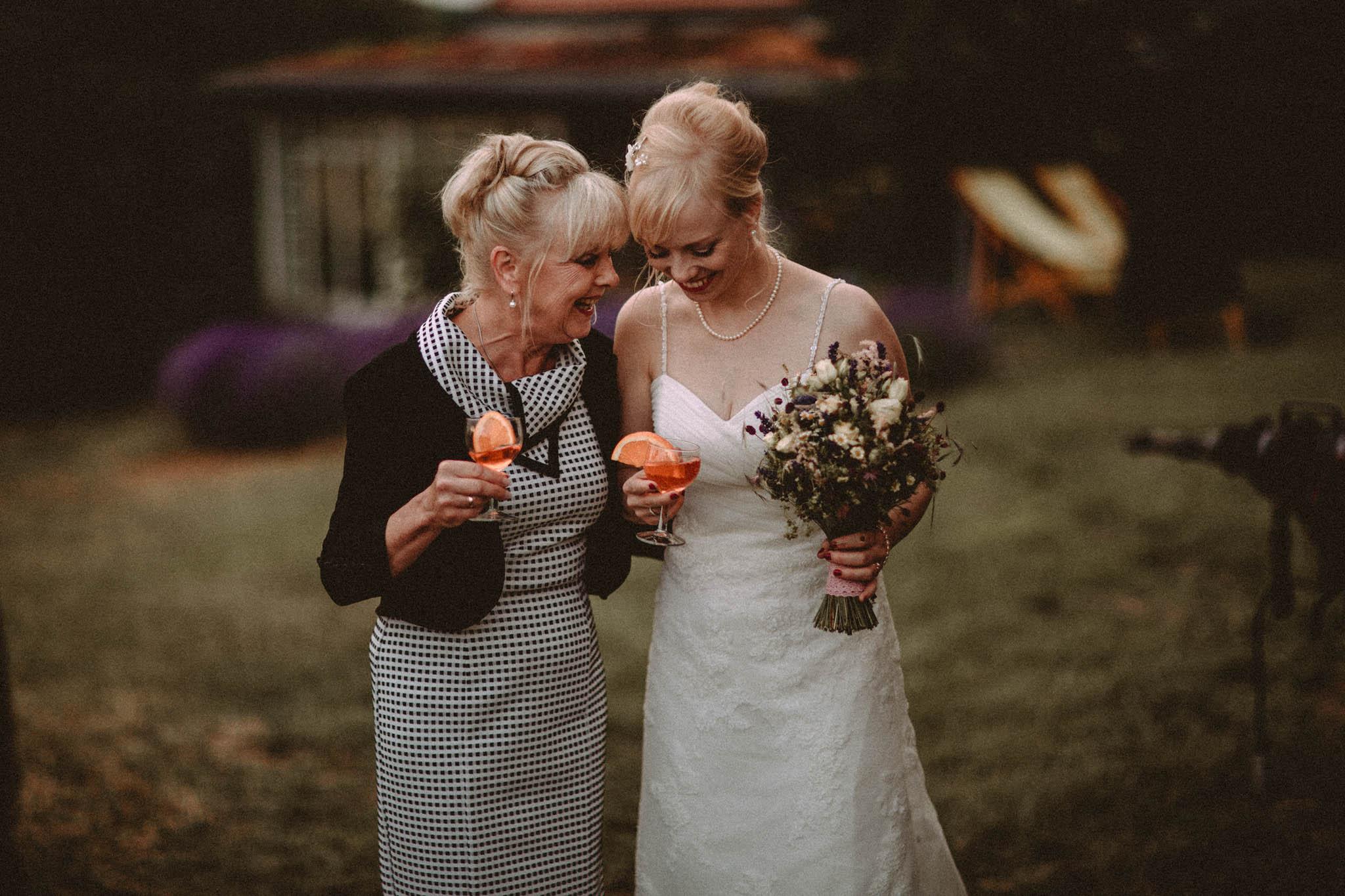 Beste_Hochzeitsfotografen_Ostsee_Grandhotel_Heiligendamm094