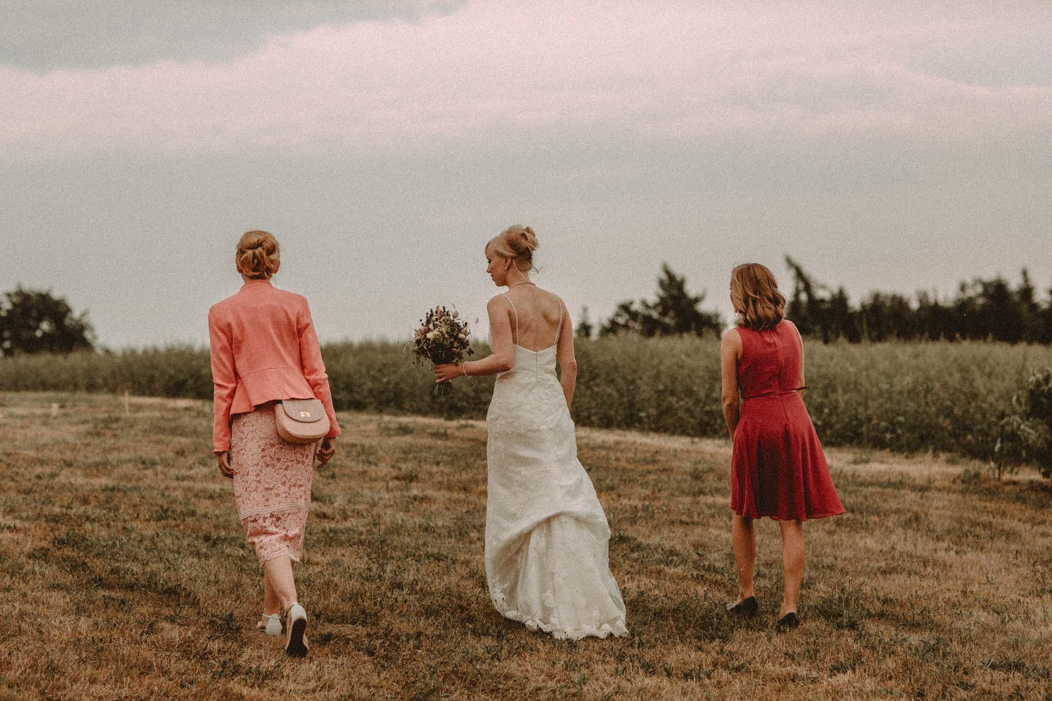 Beste_Hochzeitsfotografen_Ostsee_Grandhotel_Heiligendamm095