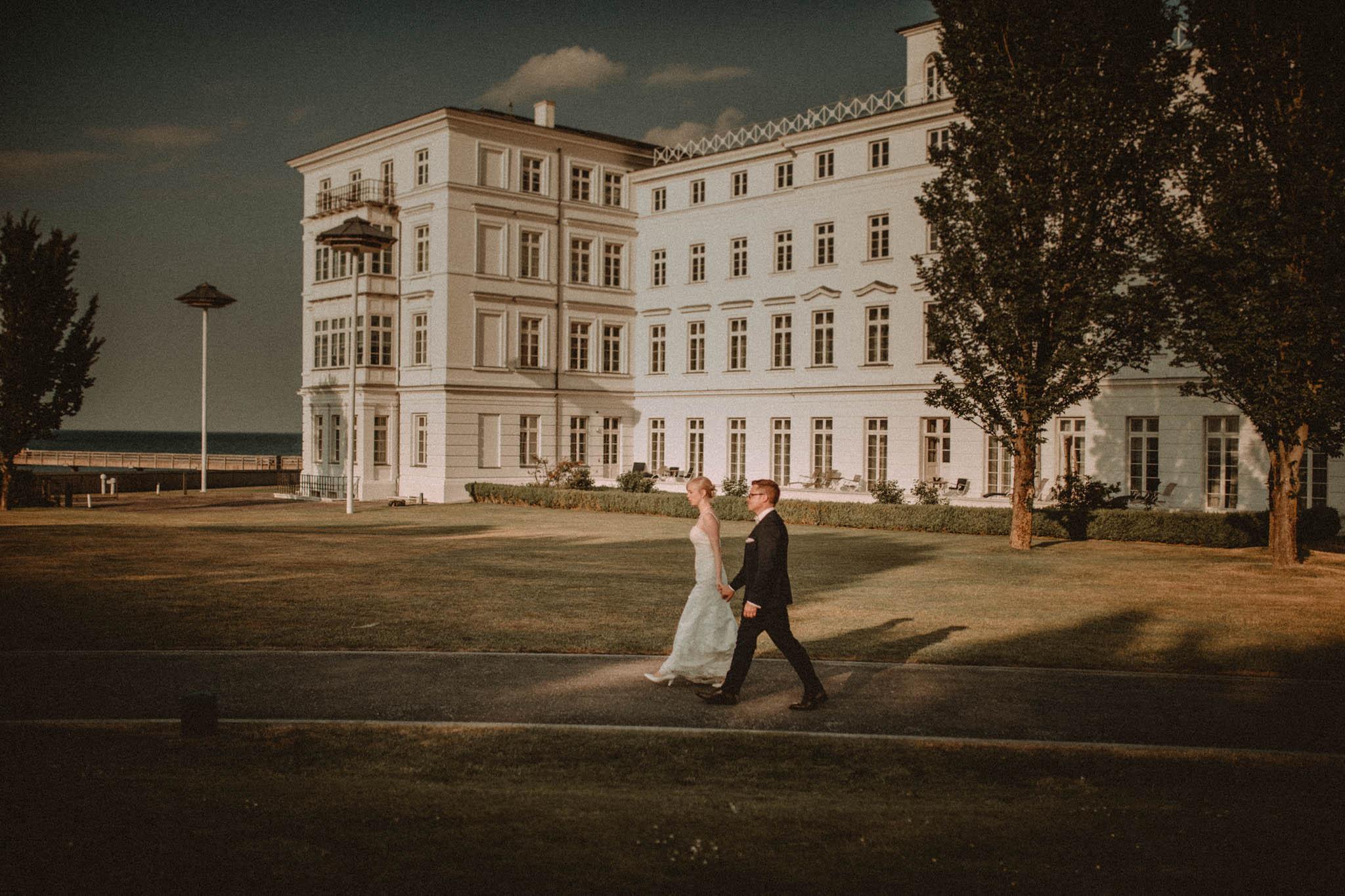 Beste_Hochzeitsfotografen_Ostsee_Grandhotel_Heiligendamm097