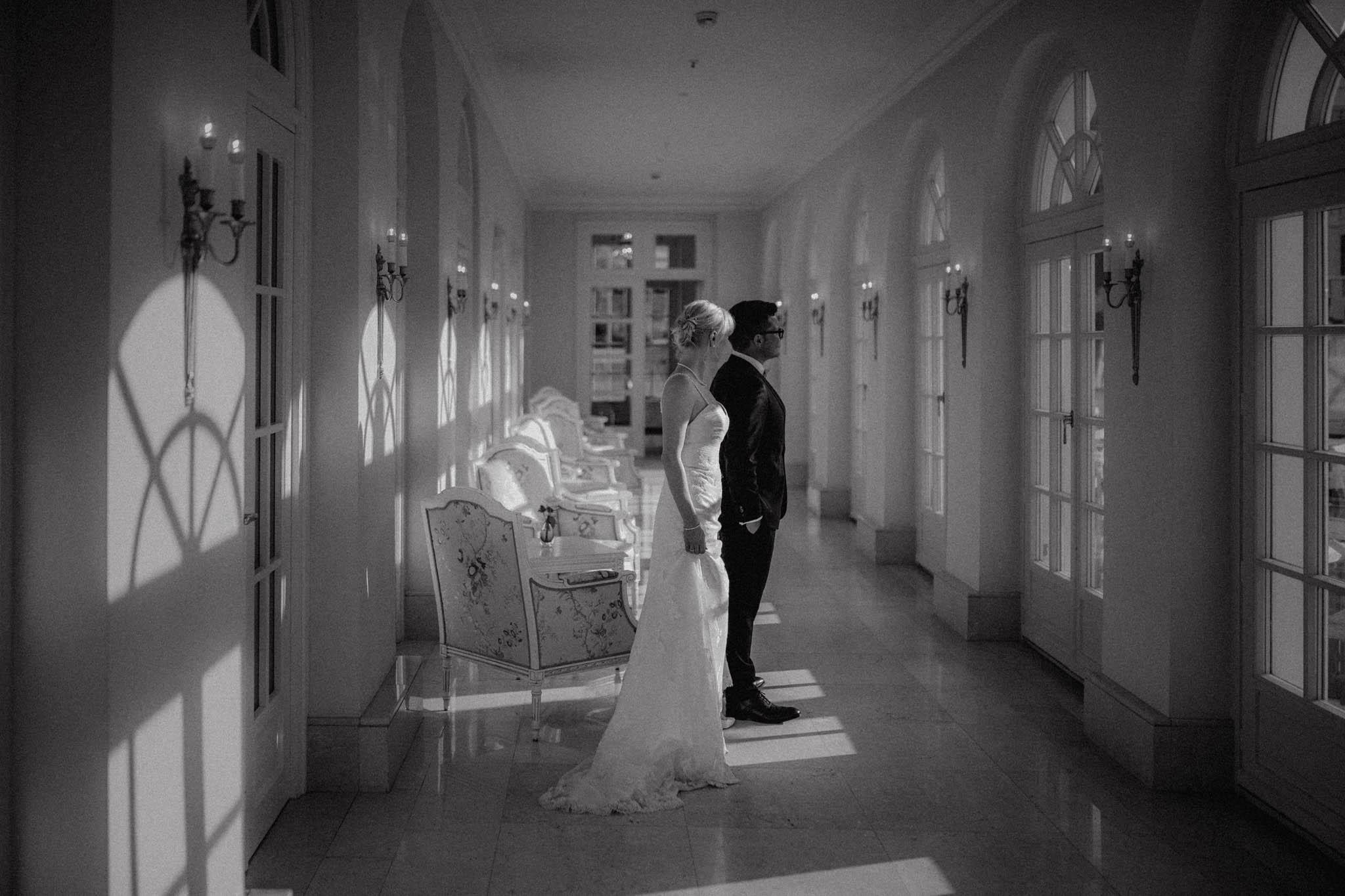 Beste_Hochzeitsfotografen_Ostsee_Grandhotel_Heiligendamm098