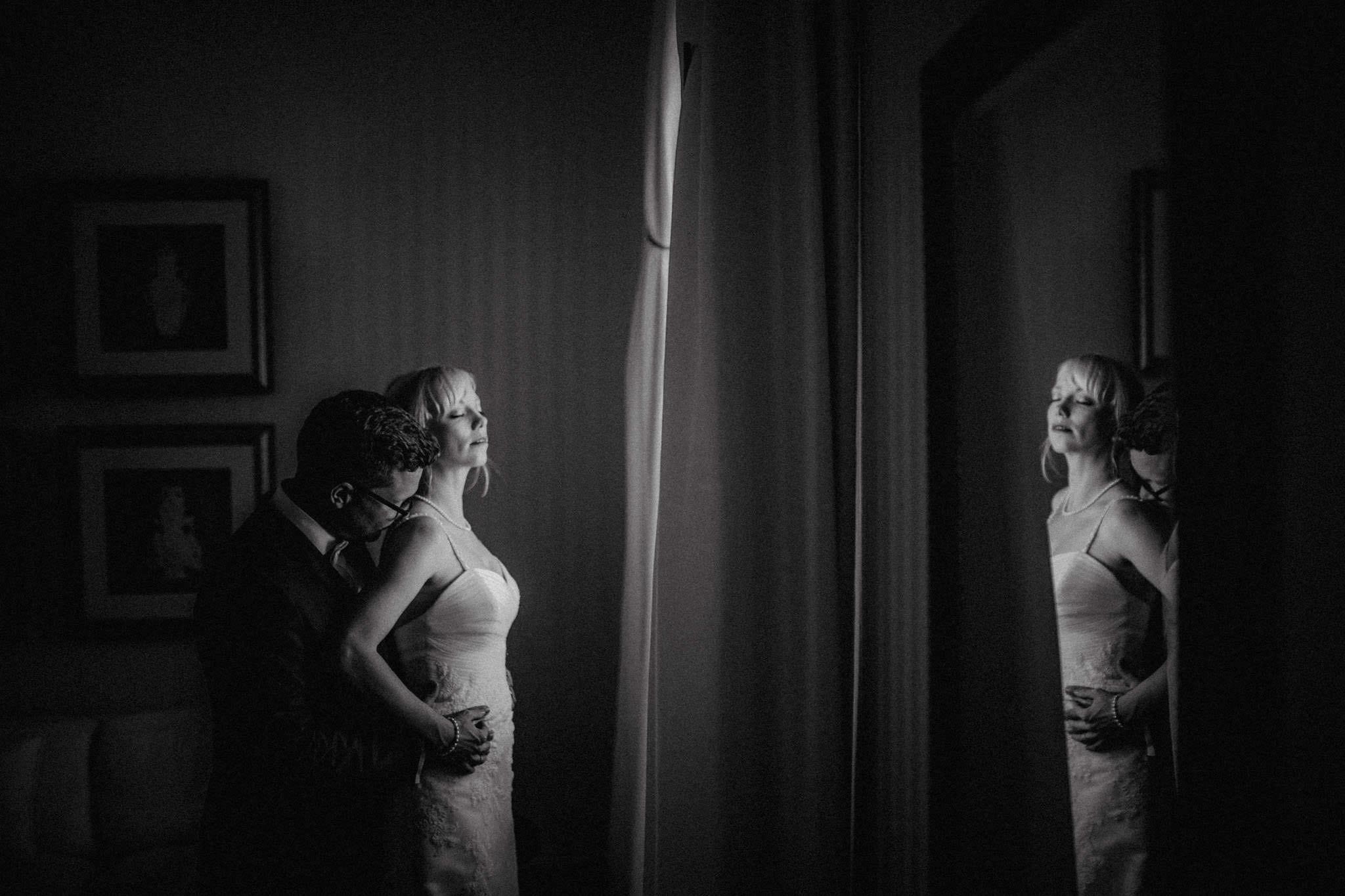 Beste_Hochzeitsfotografen_Ostsee_Grandhotel_Heiligendamm101