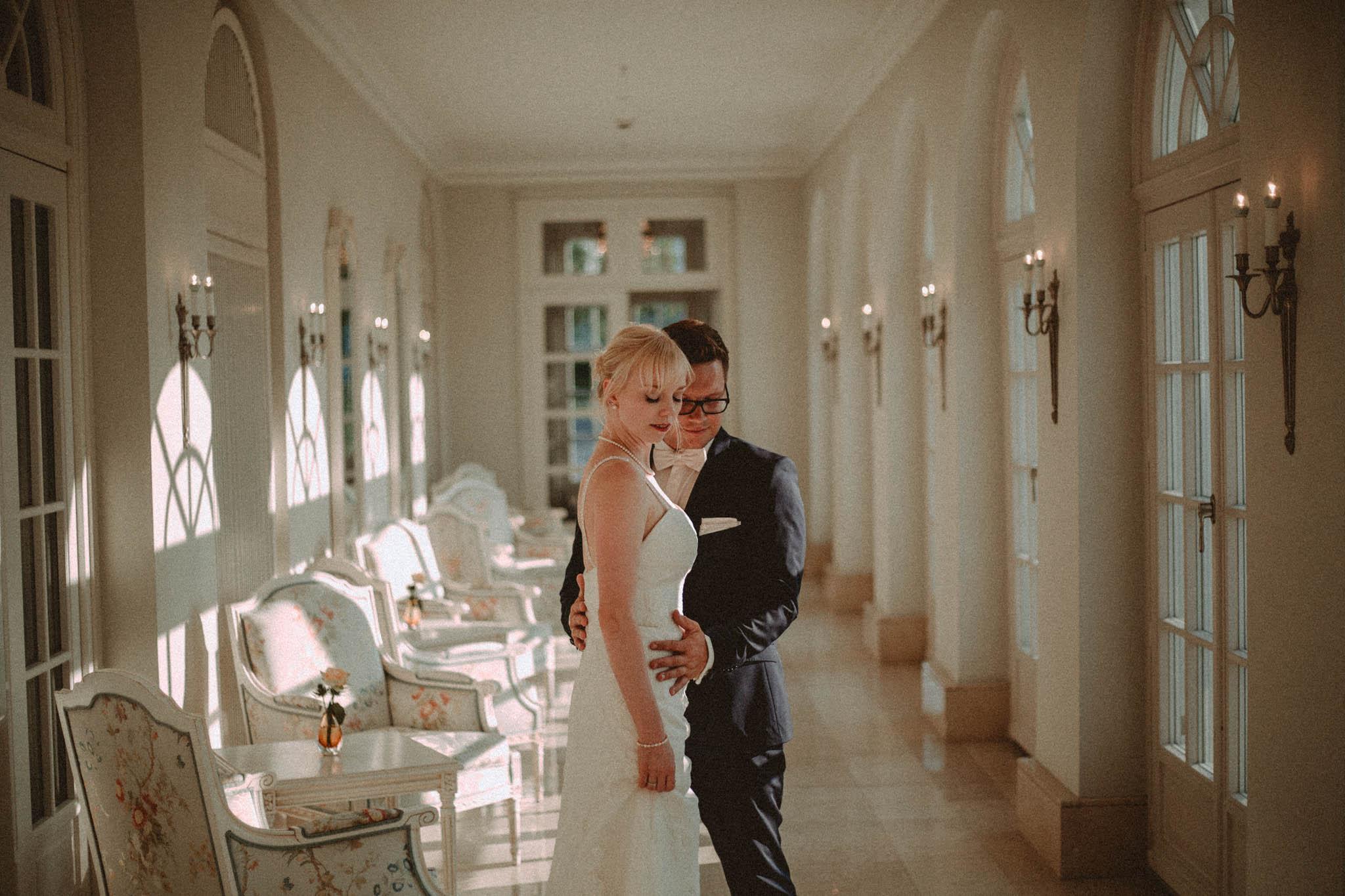 Beste_Hochzeitsfotografen_Ostsee_Grandhotel_Heiligendamm102