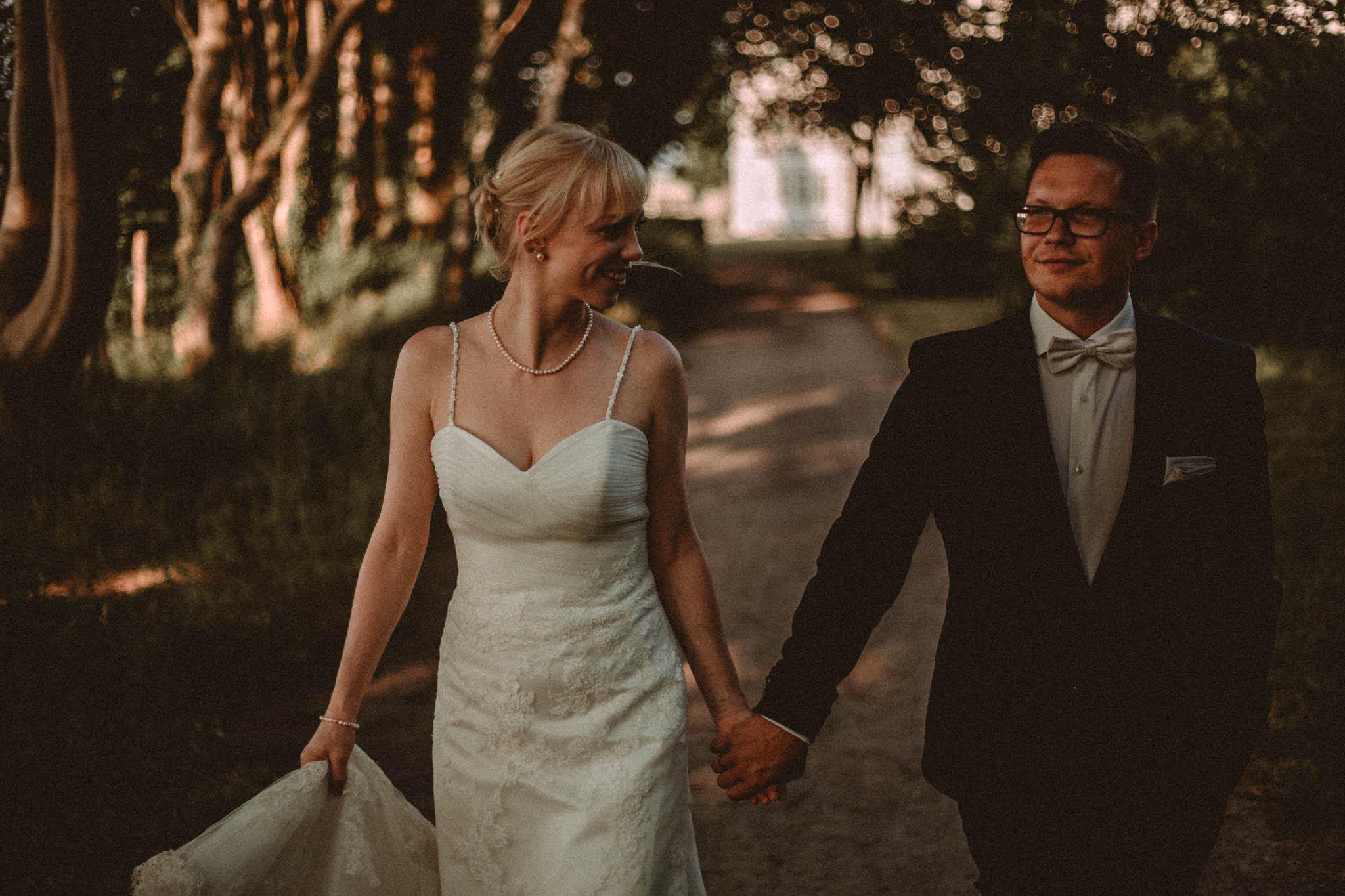 Beste_Hochzeitsfotografen_Ostsee_Grandhotel_Heiligendamm104