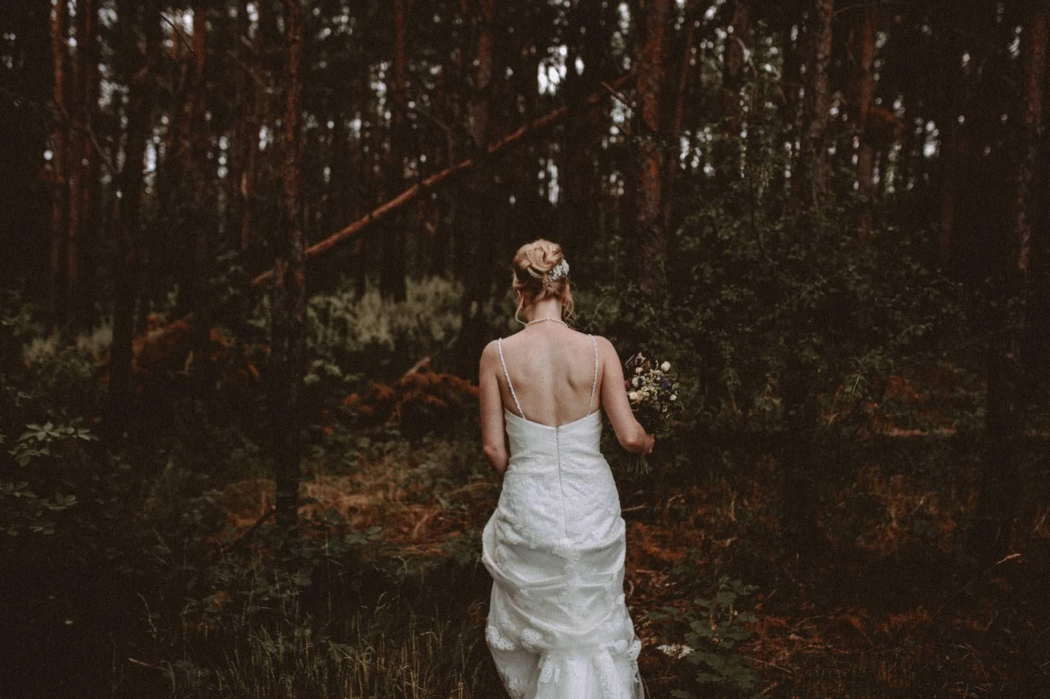 Beste_Hochzeitsfotografen_Ostsee_Grandhotel_Heiligendamm105