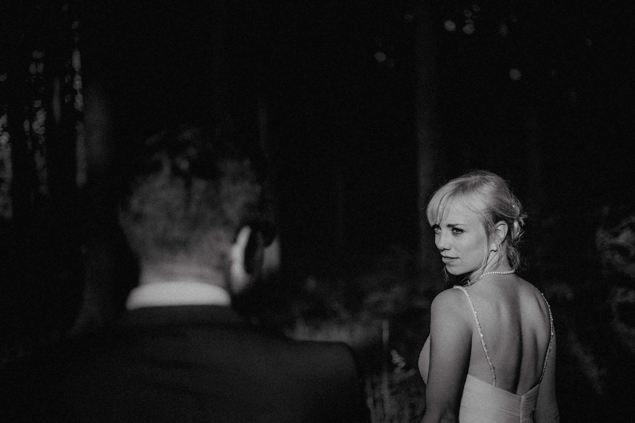 Beste_Hochzeitsfotografen_Ostsee_Grandhotel_Heiligendamm108