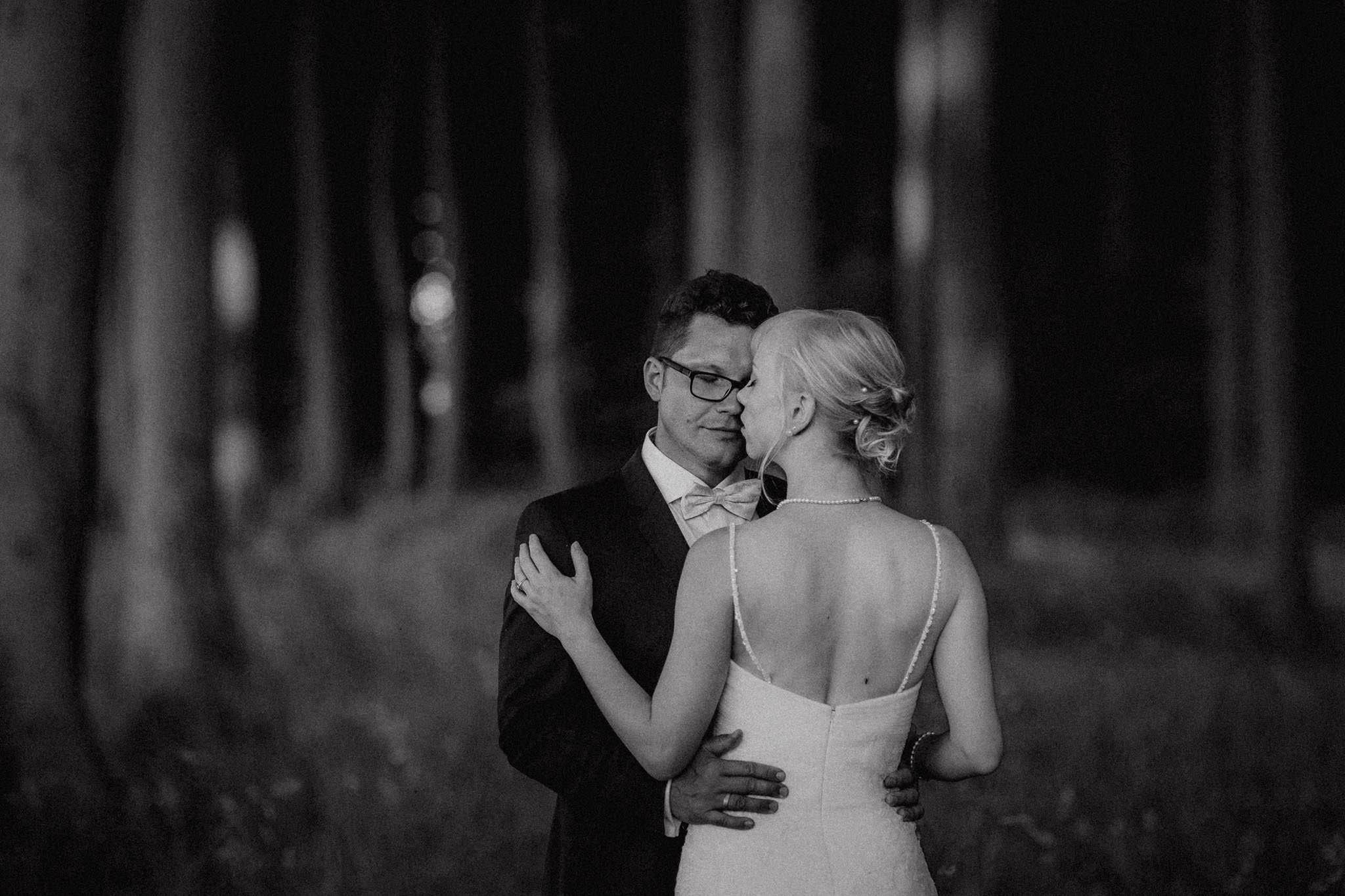 Beste_Hochzeitsfotografen_Ostsee_Grandhotel_Heiligendamm109