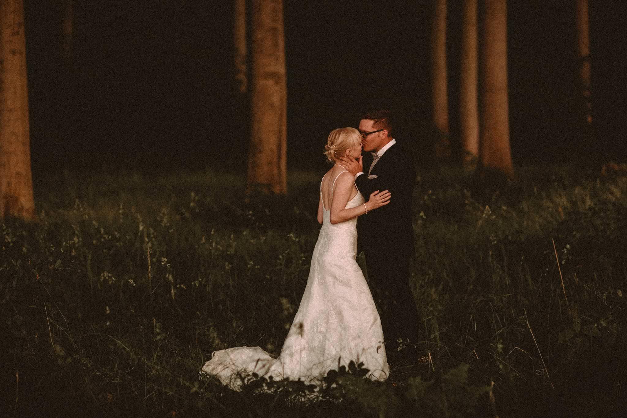 Beste_Hochzeitsfotografen_Ostsee_Grandhotel_Heiligendamm110