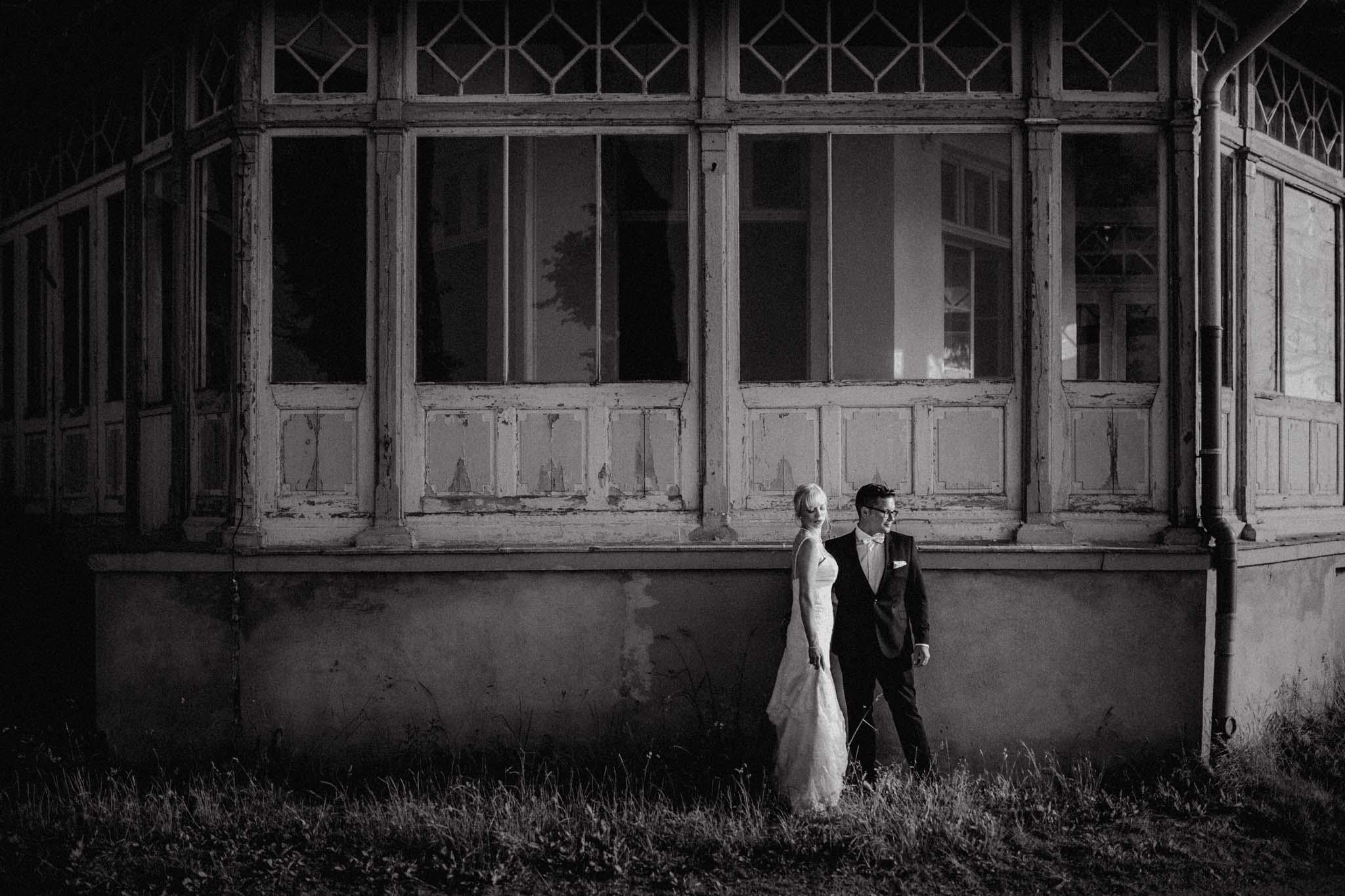 Beste_Hochzeitsfotografen_Ostsee_Grandhotel_Heiligendamm111