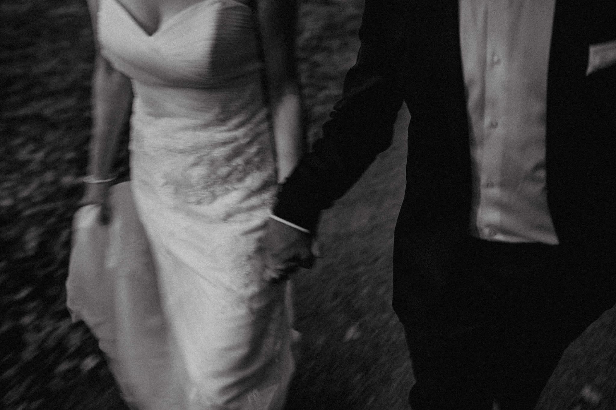 Beste_Hochzeitsfotografen_Ostsee_Grandhotel_Heiligendamm112
