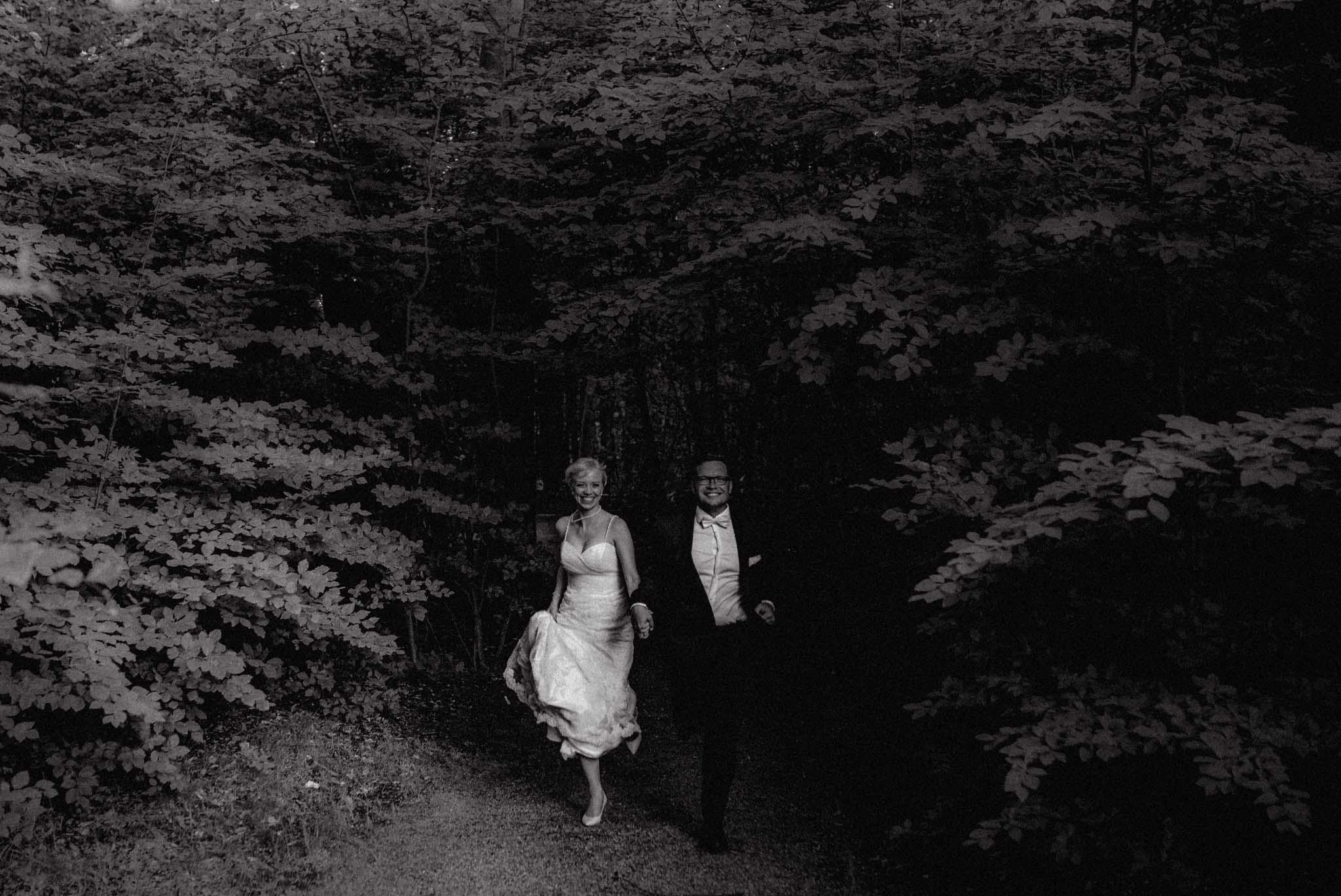 Beste_Hochzeitsfotografen_Ostsee_Grandhotel_Heiligendamm113