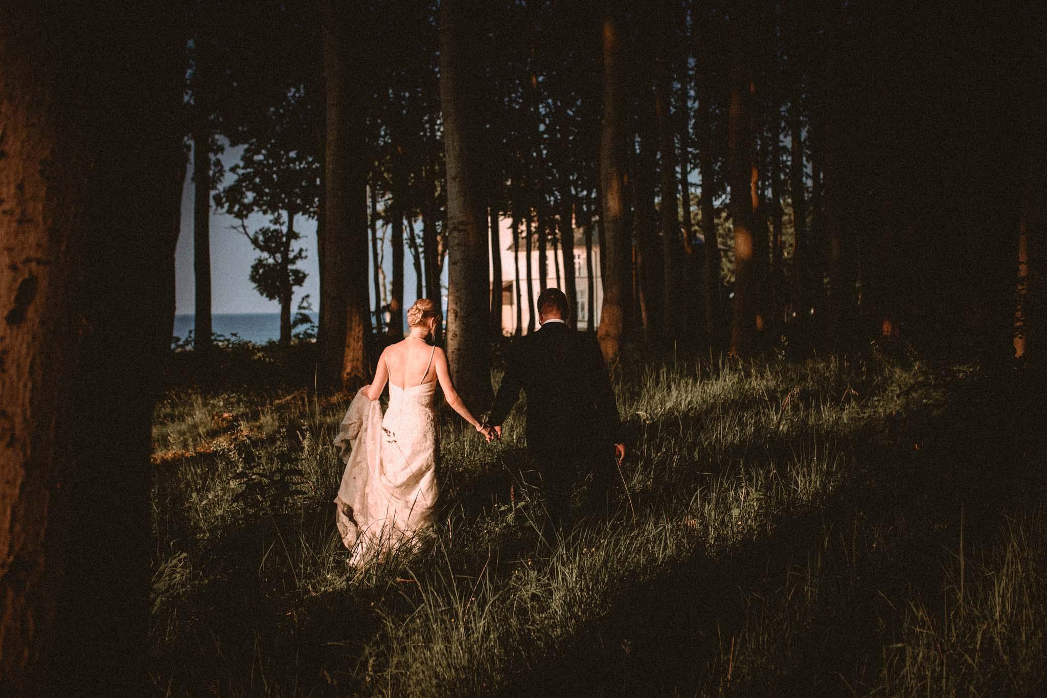 Beste_Hochzeitsfotografen_Ostsee_Grandhotel_Heiligendamm114