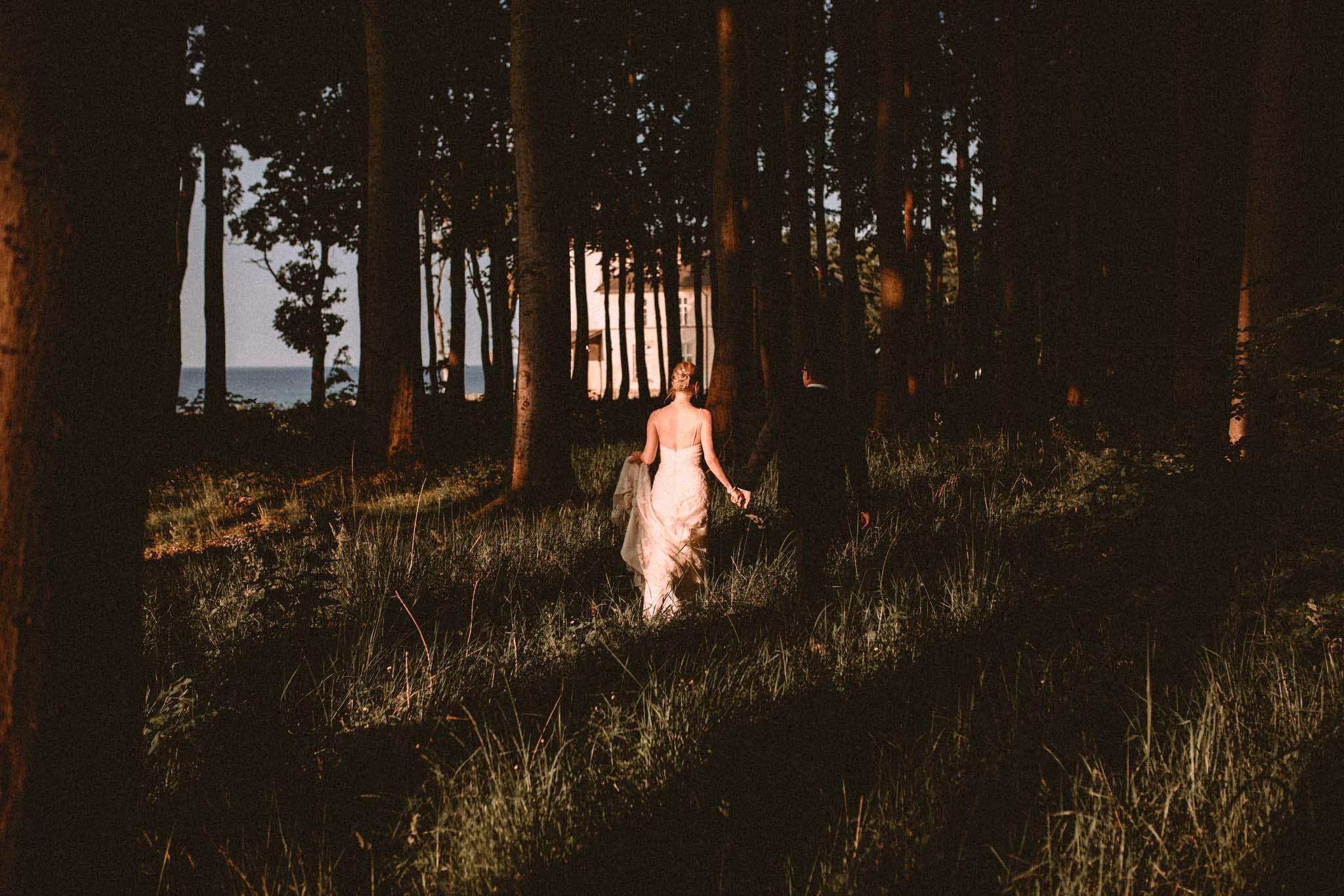 Beste_Hochzeitsfotografen_Ostsee_Grandhotel_Heiligendamm115