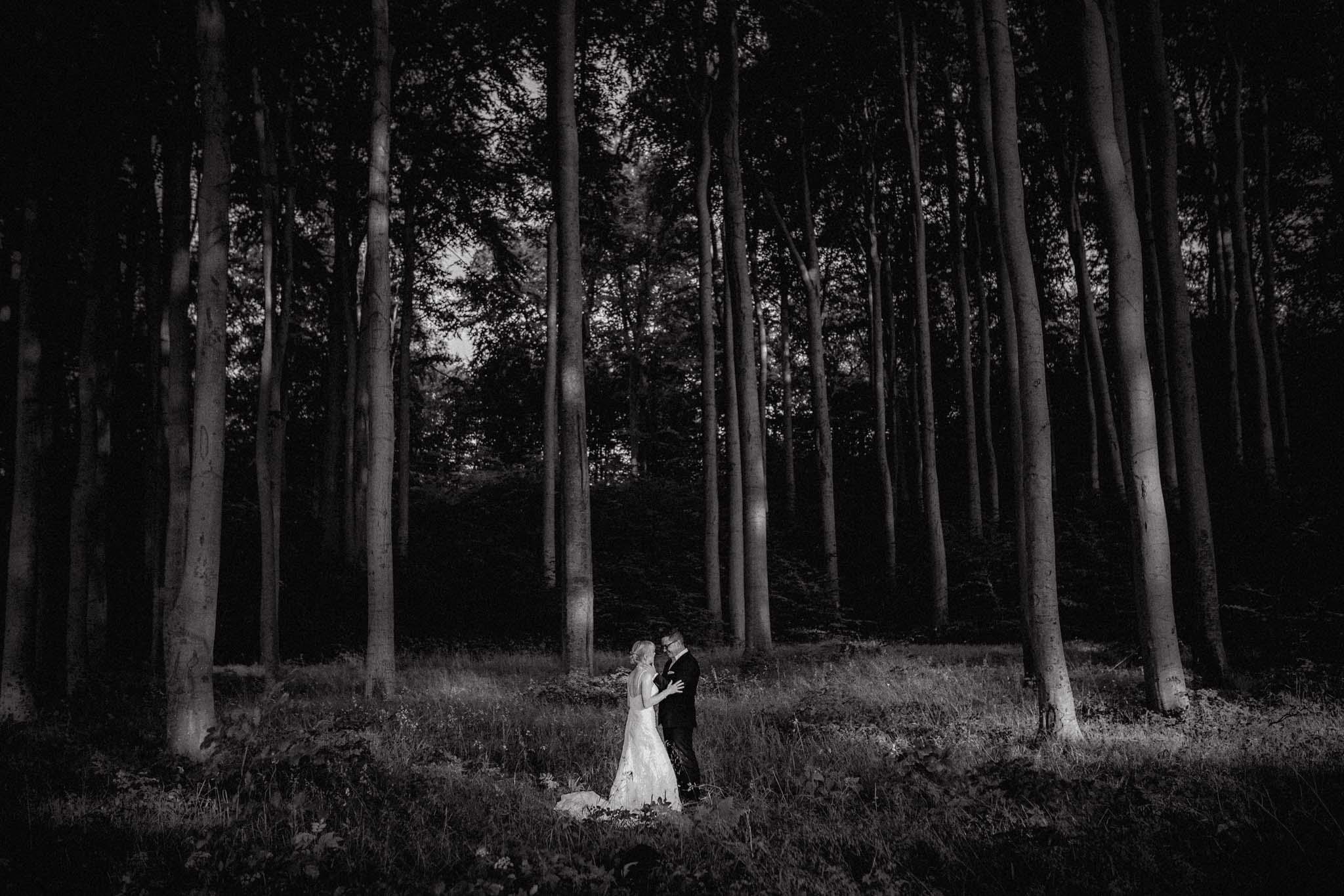 Beste_Hochzeitsfotografen_Ostsee_Grandhotel_Heiligendamm116