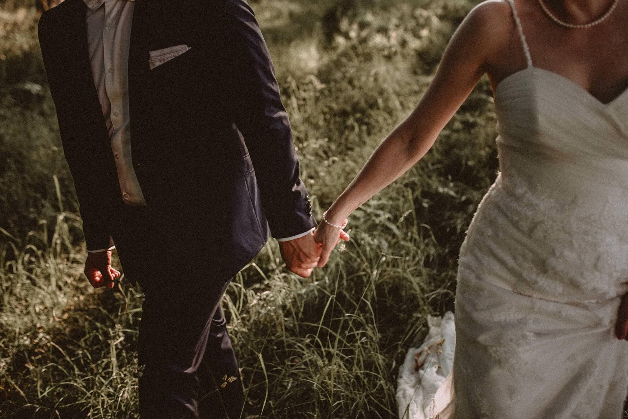 Beste_Hochzeitsfotografen_Ostsee_Grandhotel_Heiligendamm118