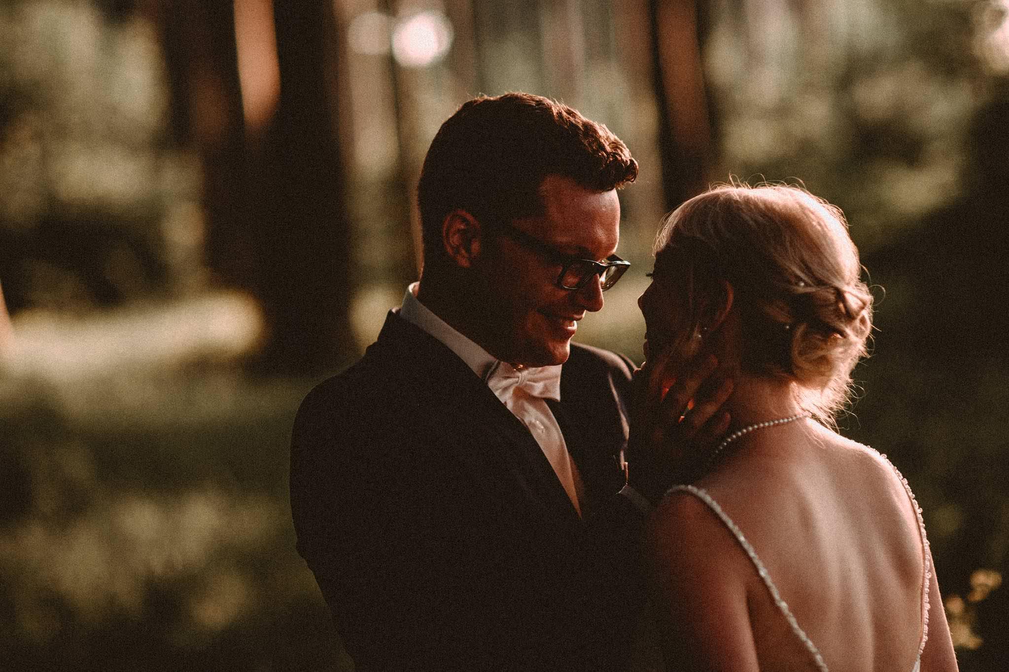 Beste_Hochzeitsfotografen_Ostsee_Grandhotel_Heiligendamm119