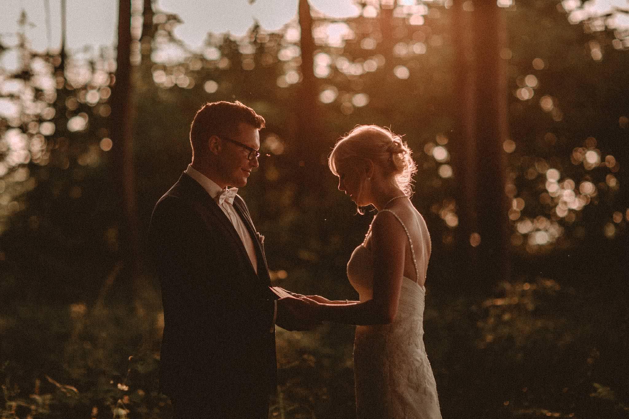 Beste_Hochzeitsfotografen_Ostsee_Grandhotel_Heiligendamm120