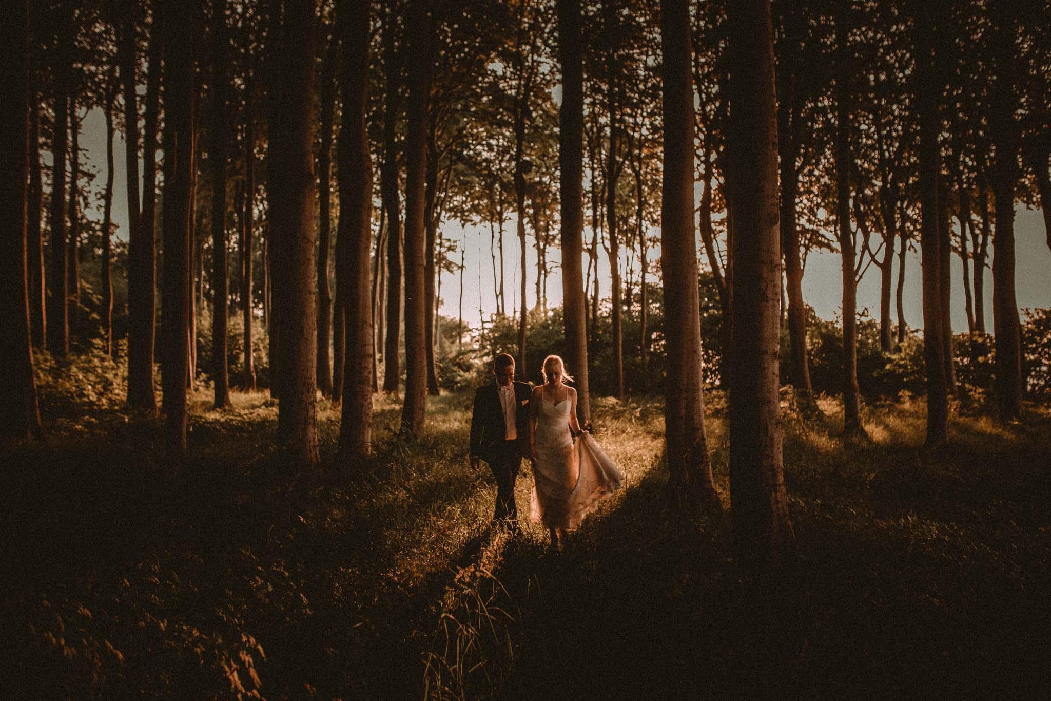 Beste_Hochzeitsfotografen_Ostsee_Grandhotel_Heiligendamm121