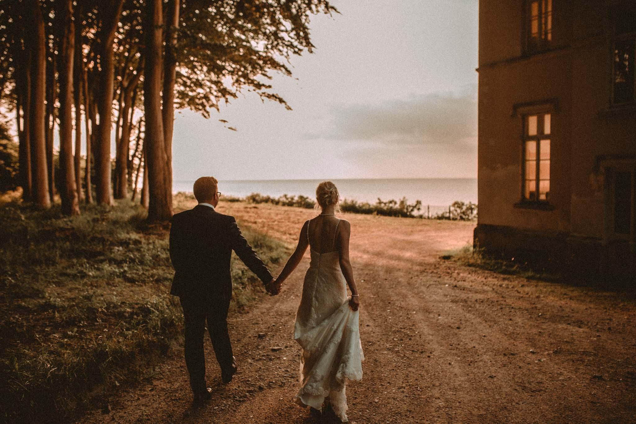Beste_Hochzeitsfotografen_Ostsee_Grandhotel_Heiligendamm122