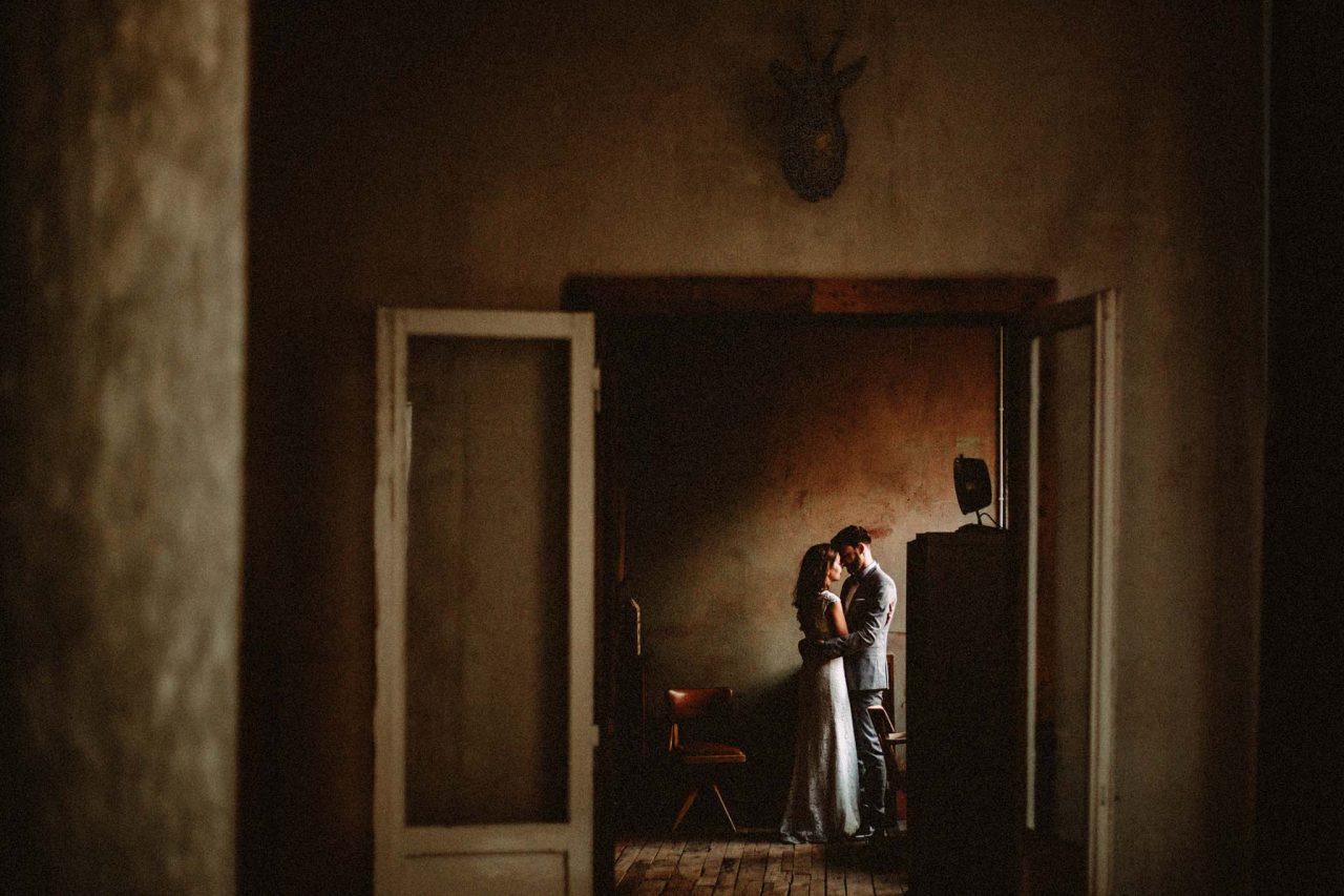 Beste Hochzeitsfotograf Berlin