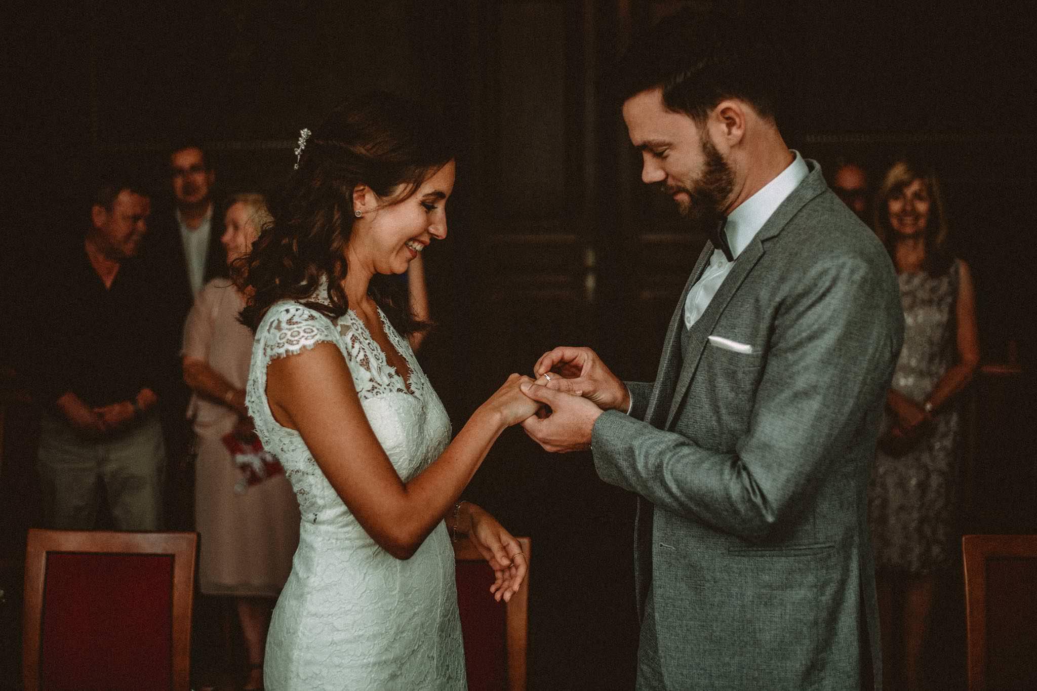 Hochzeit_Fabrik_23-3
