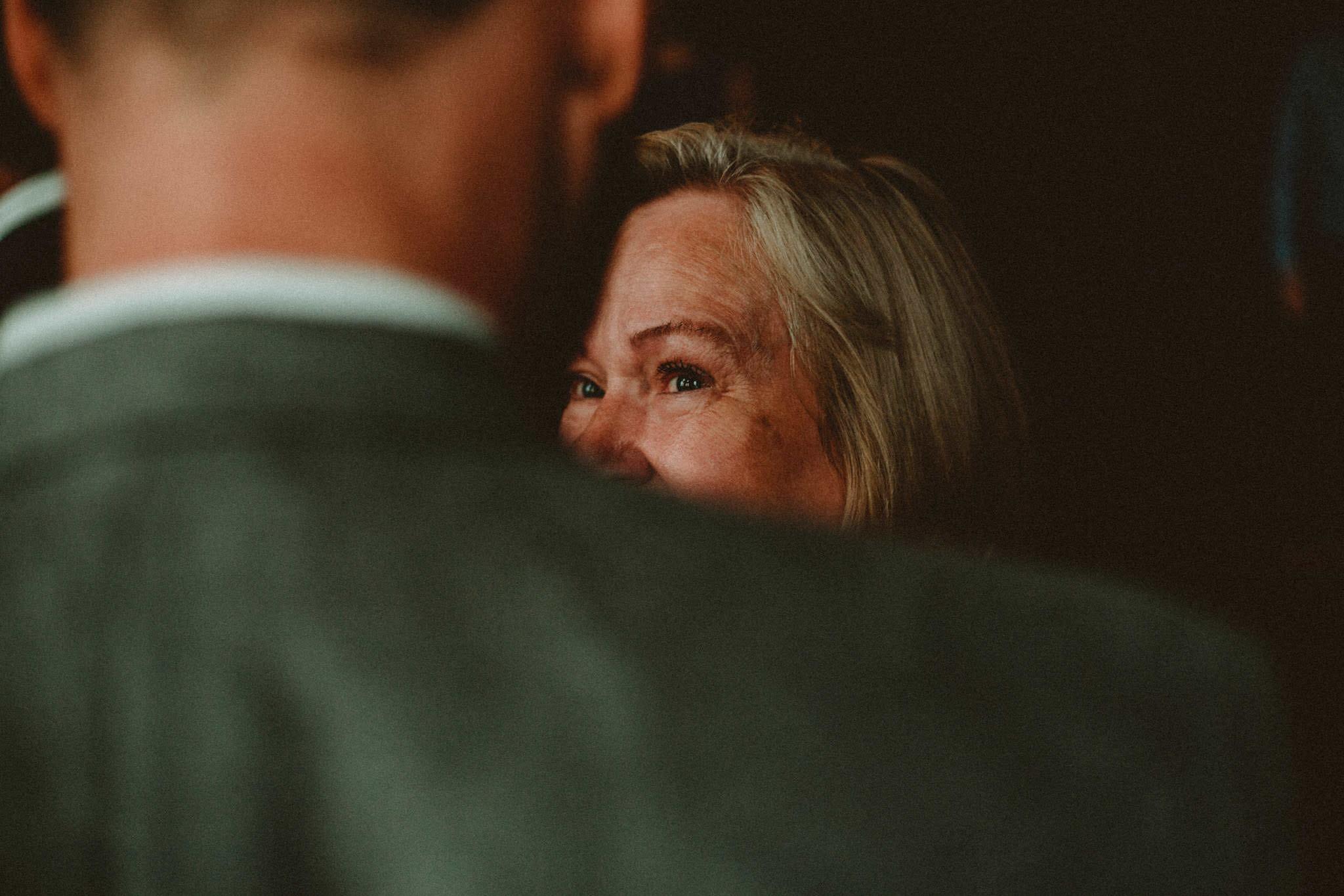 Hochzeit Standesamt Neukölnn
