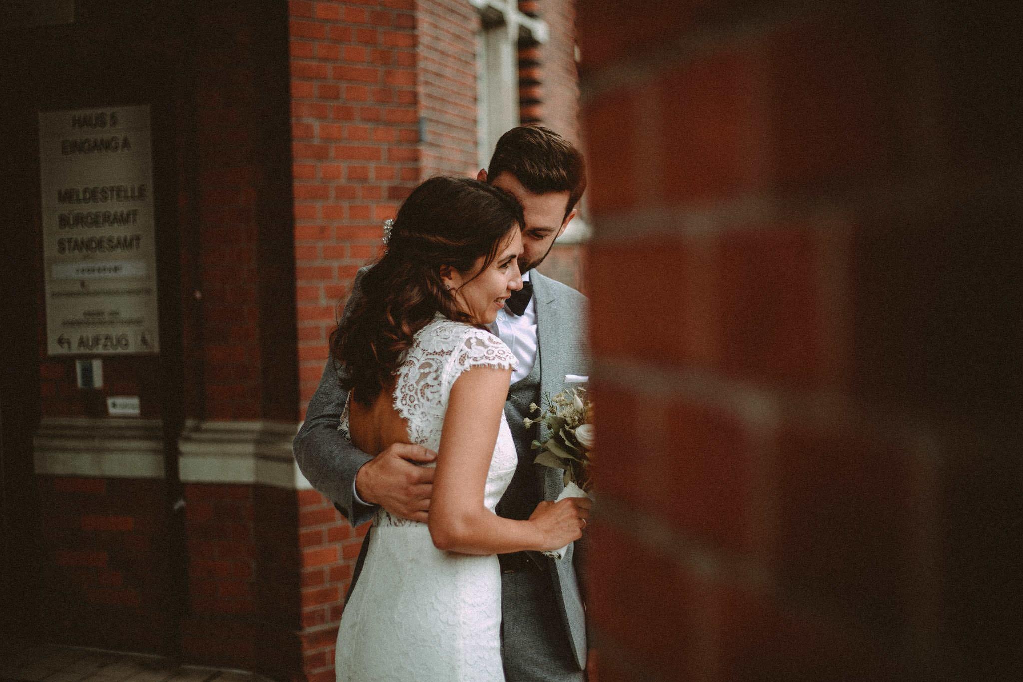 Hochzeit_Fabrik_23-7