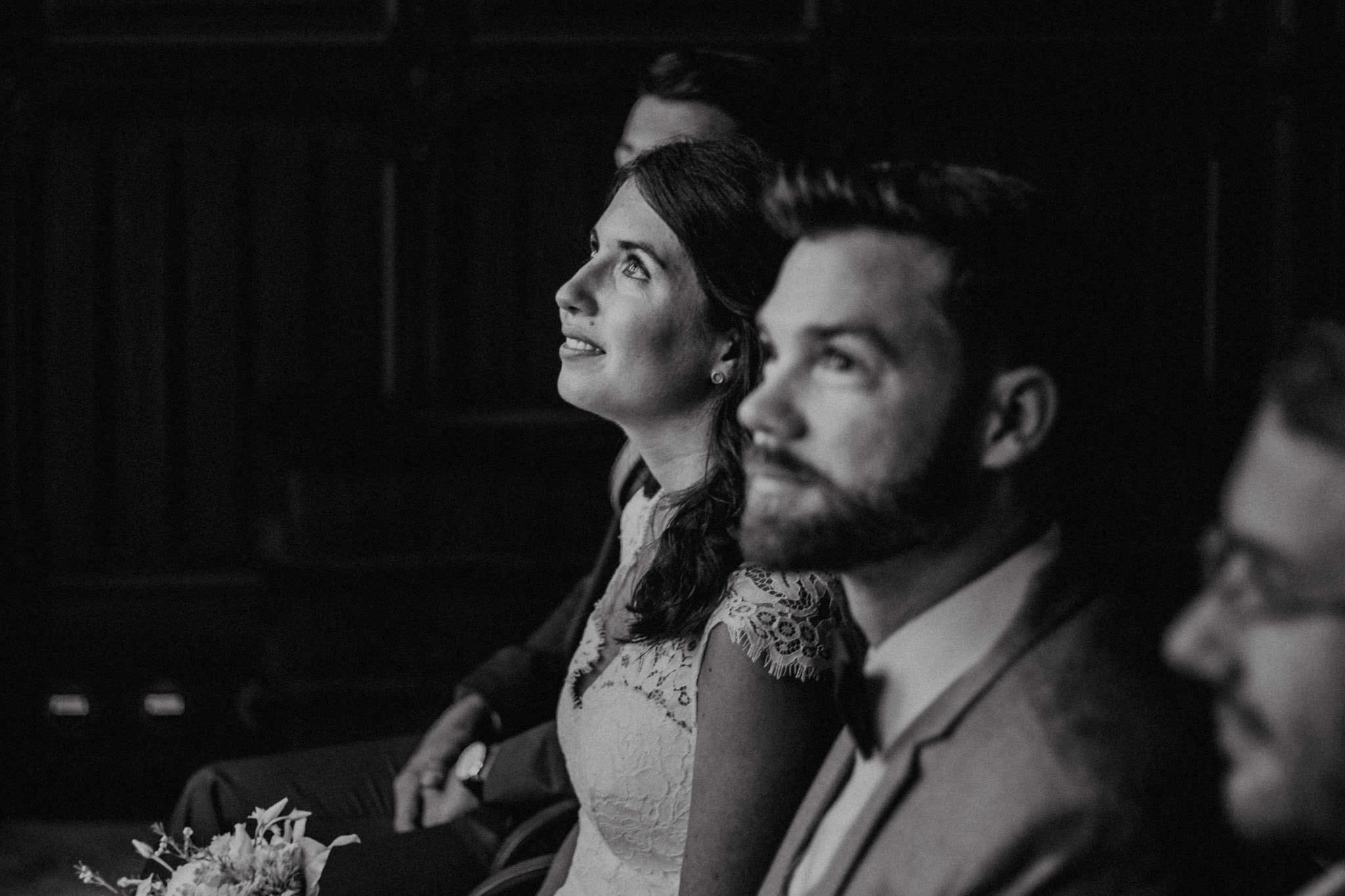 Hochzeit_Fabrik_23