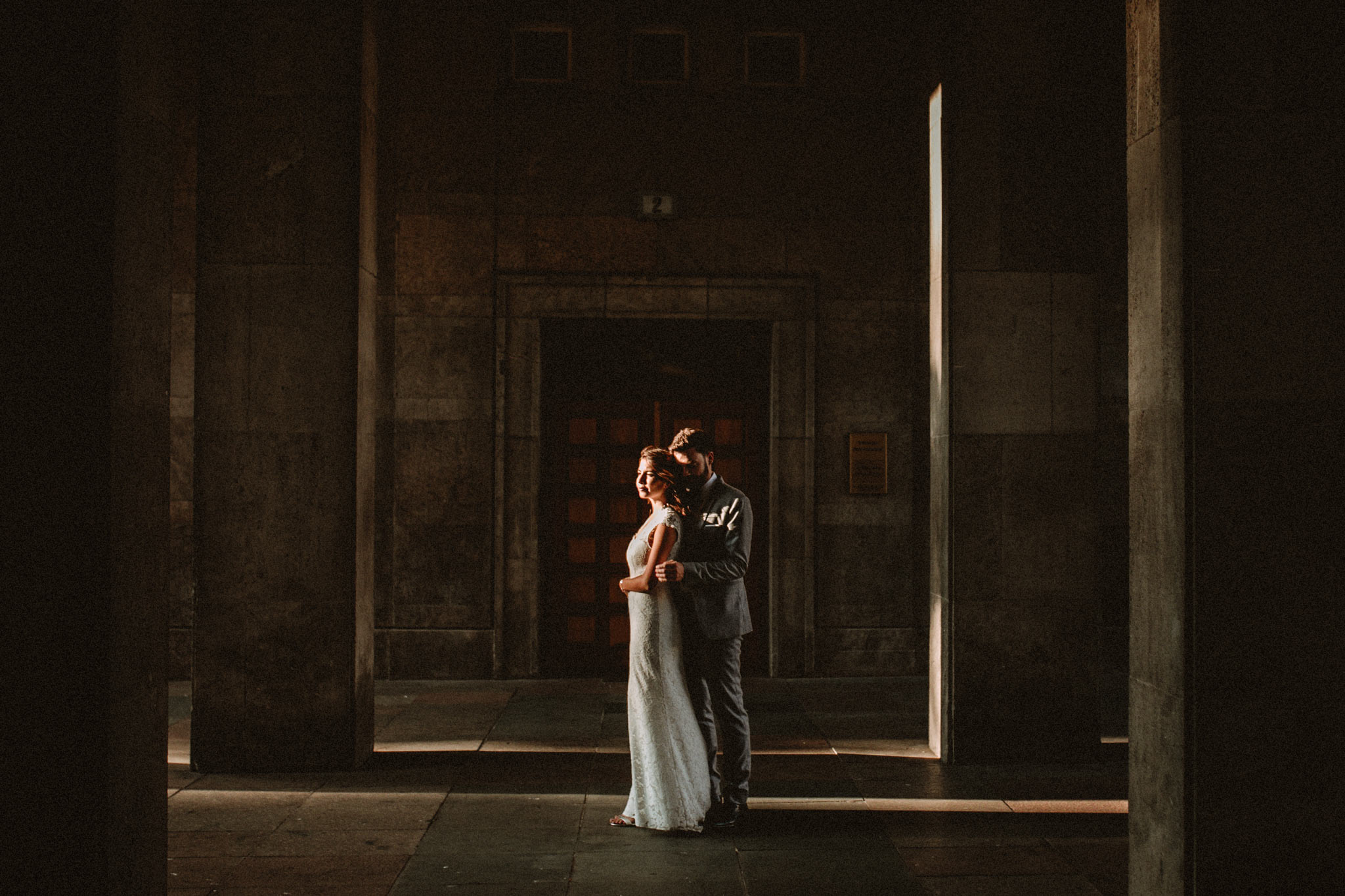 Hochzeit_in_Berlin_Fabrik23_