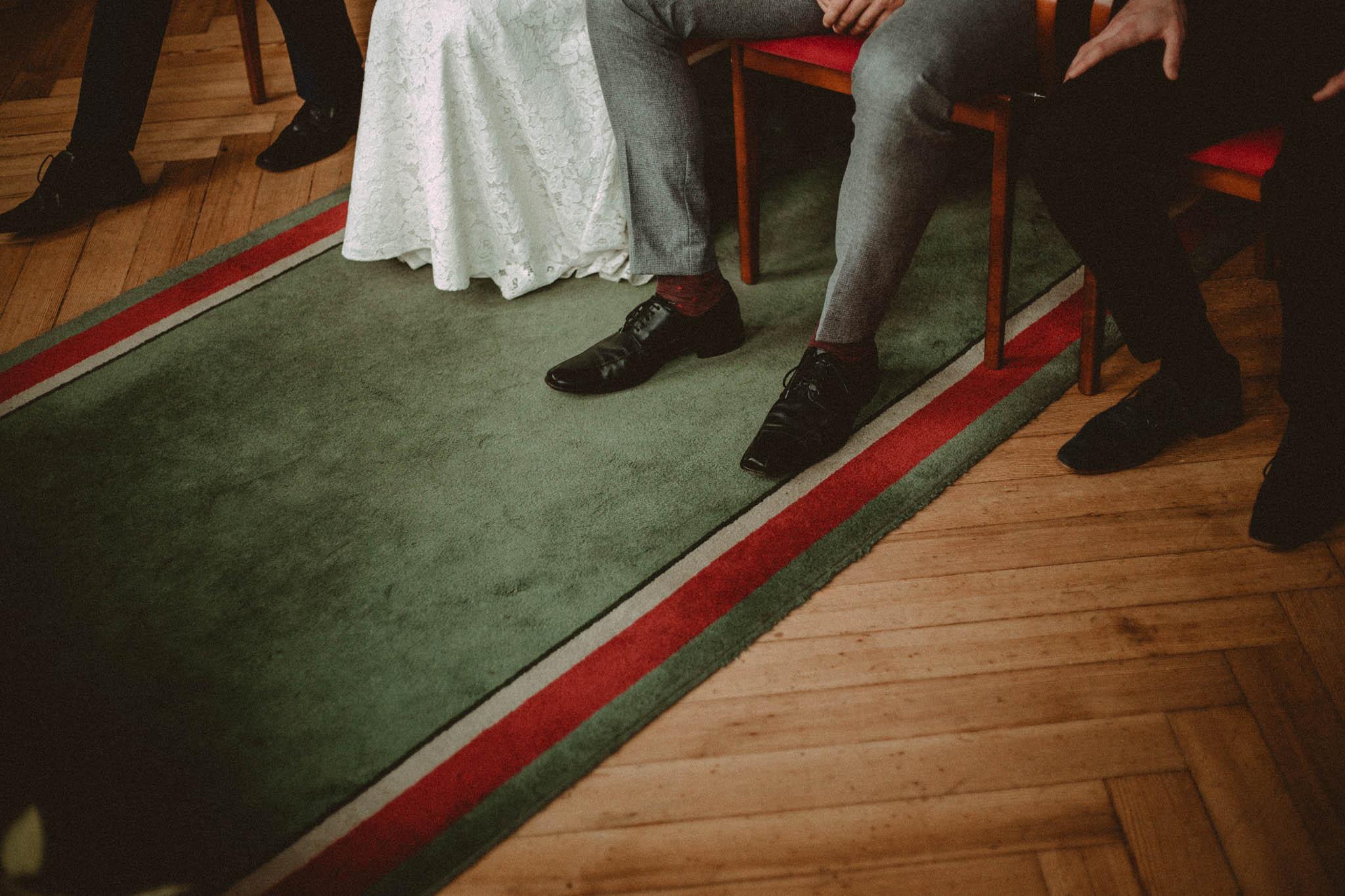 Hochzeit_in_Fabrik23_nhow_6844