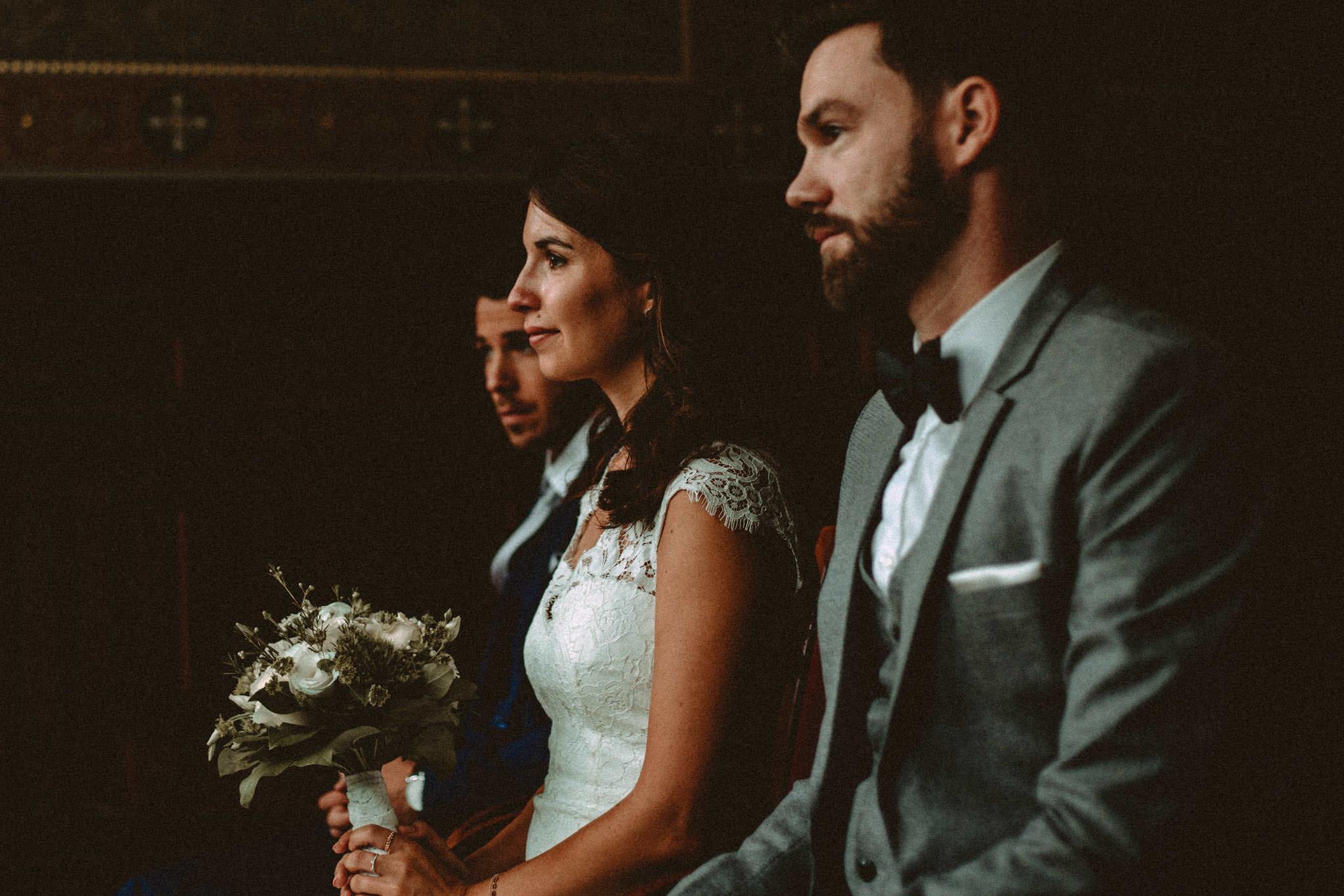 Hochzeit_in_Fabrik23_nhow_6984-2