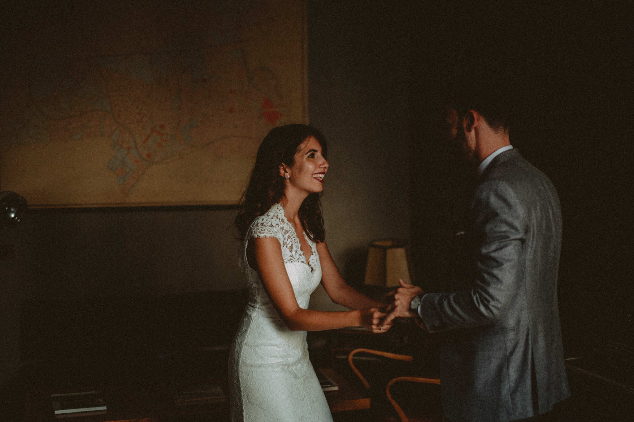 Hochzeit_in_Fabrik23_nhow_7380