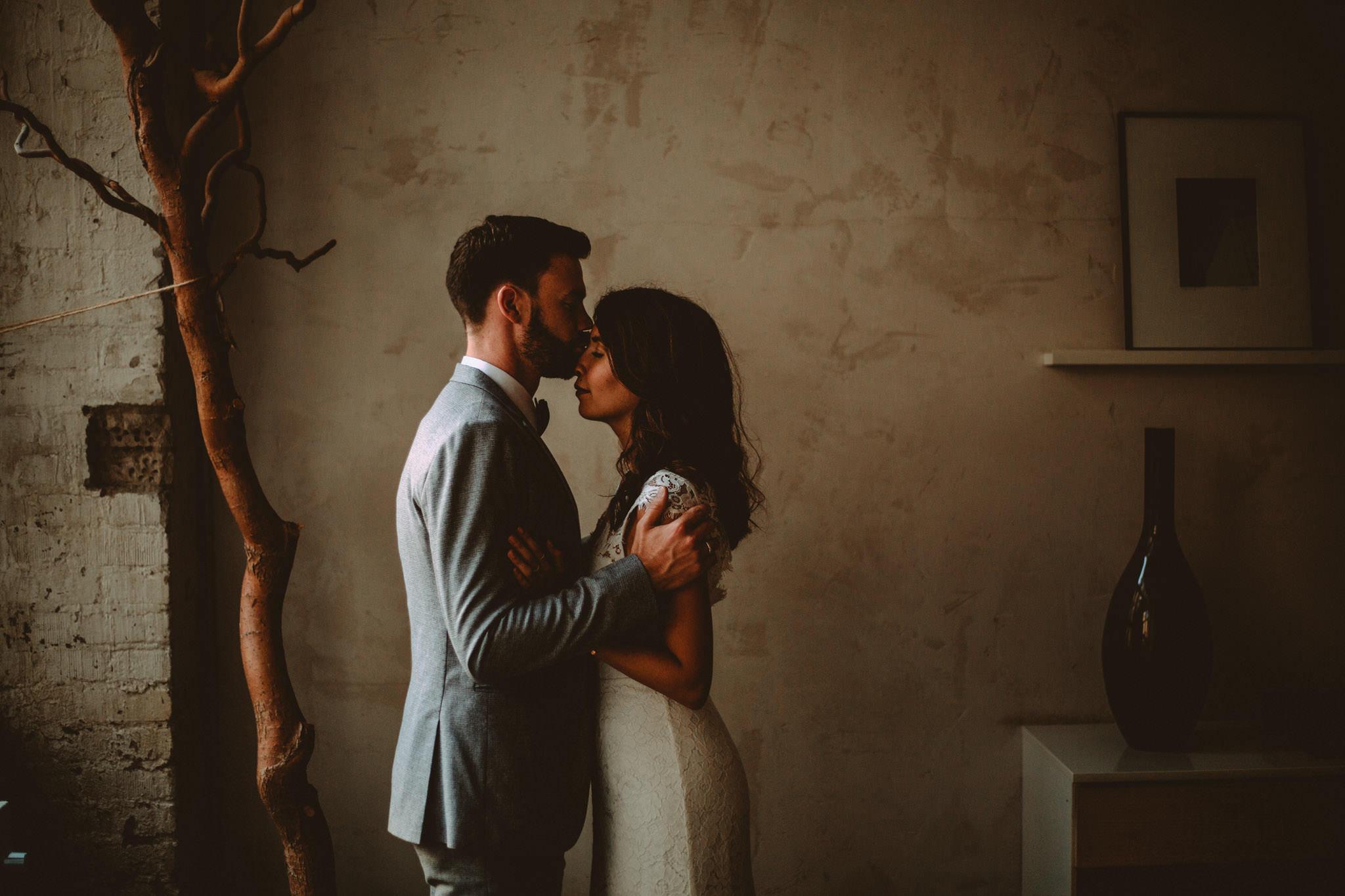 Hochzeit_in_Fabrik23_nhow_7537