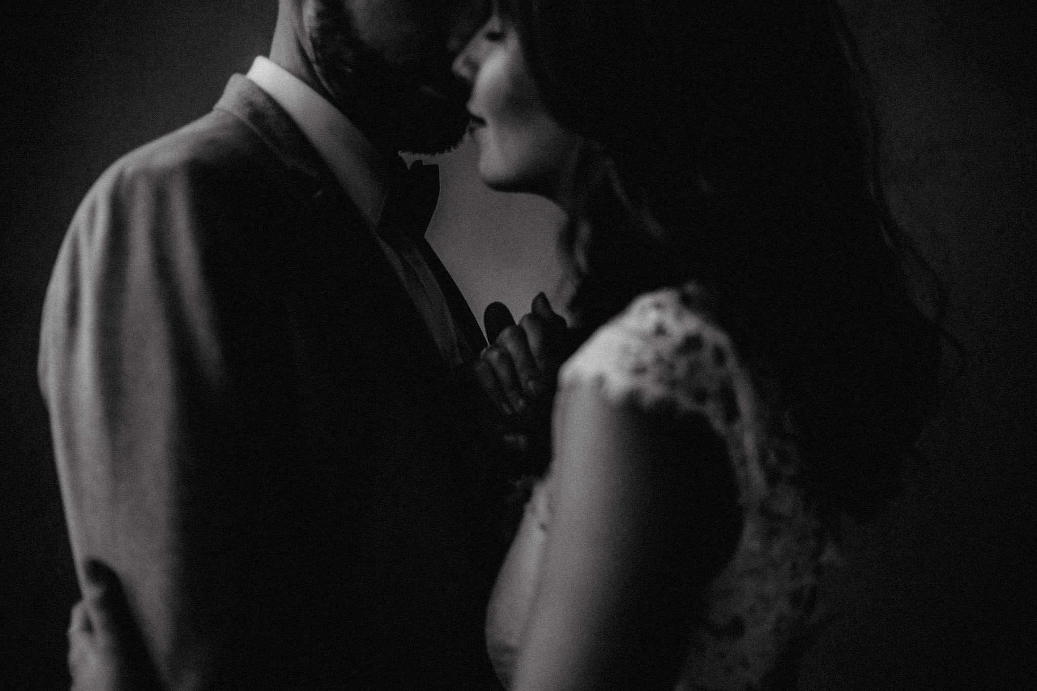 Hochzeit_in_Fabrik23_nhow_7559