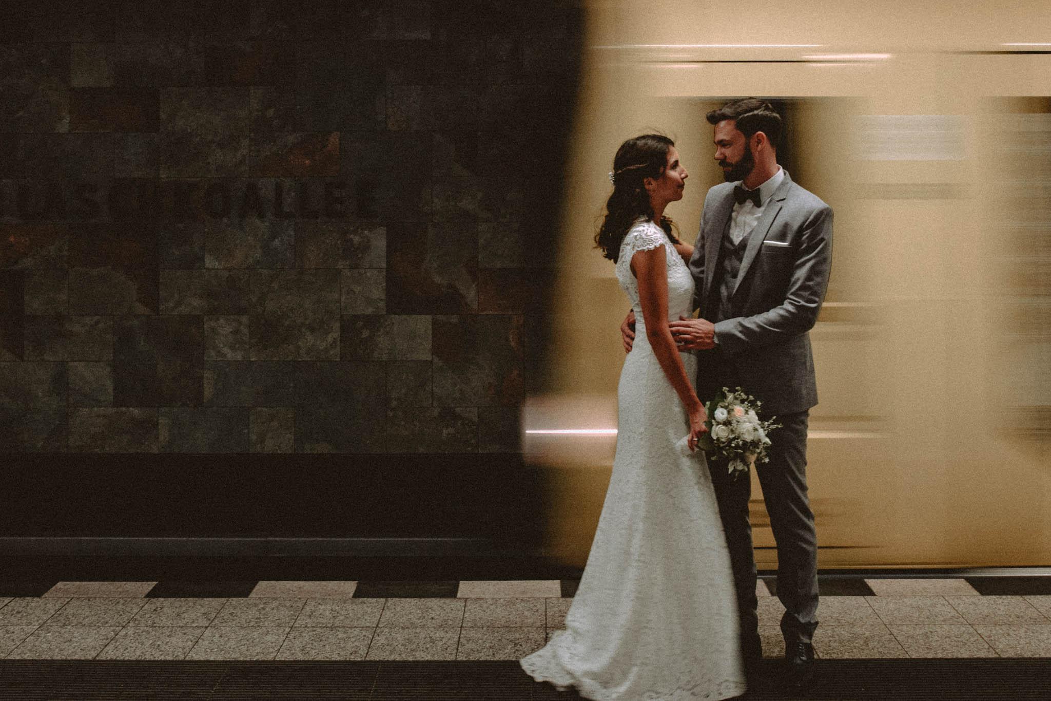 Hochzeit_in_Fabrik23_nhow_7636