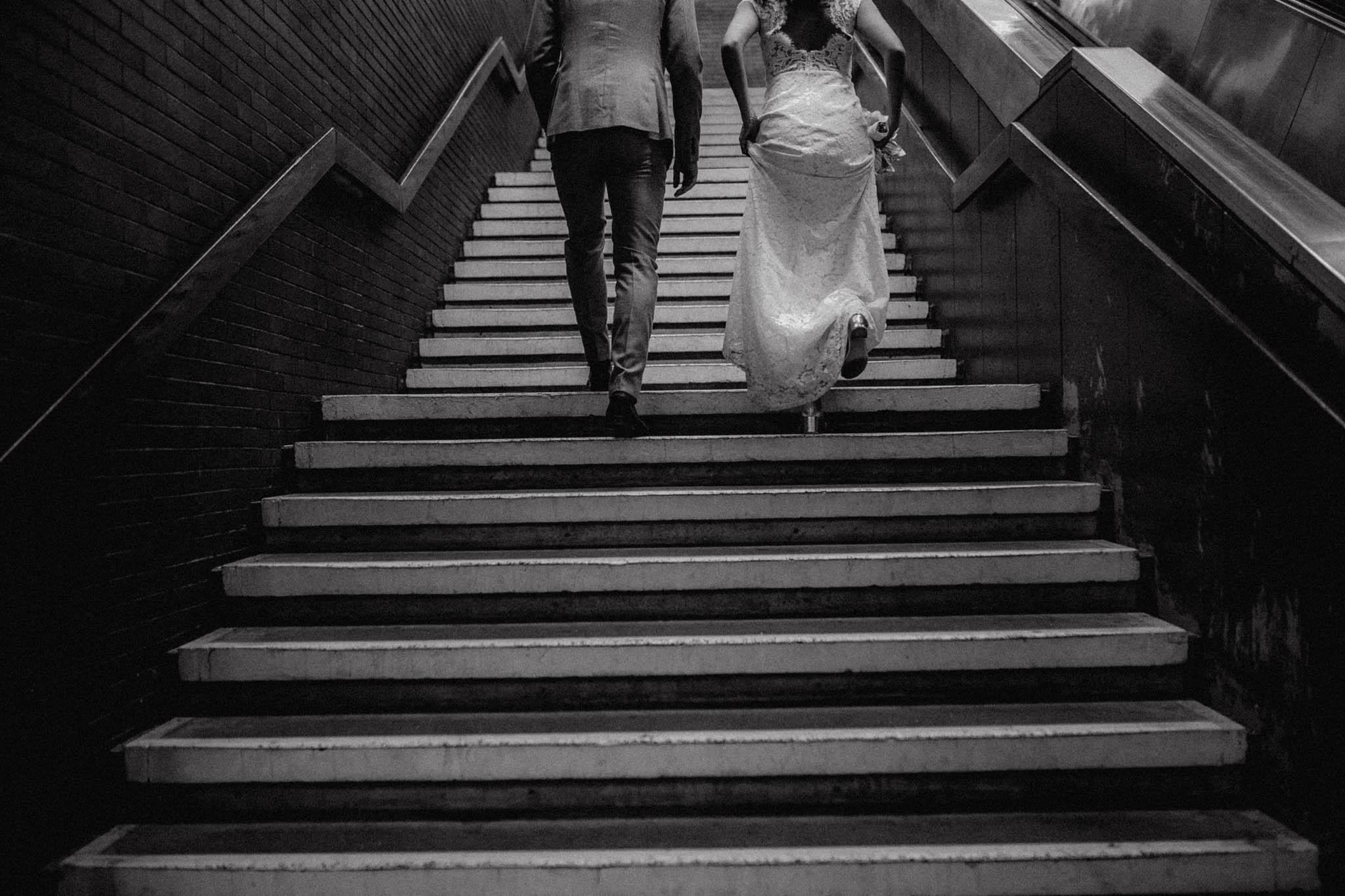 Hochzeit_in_Fabrik23_nhow_7713