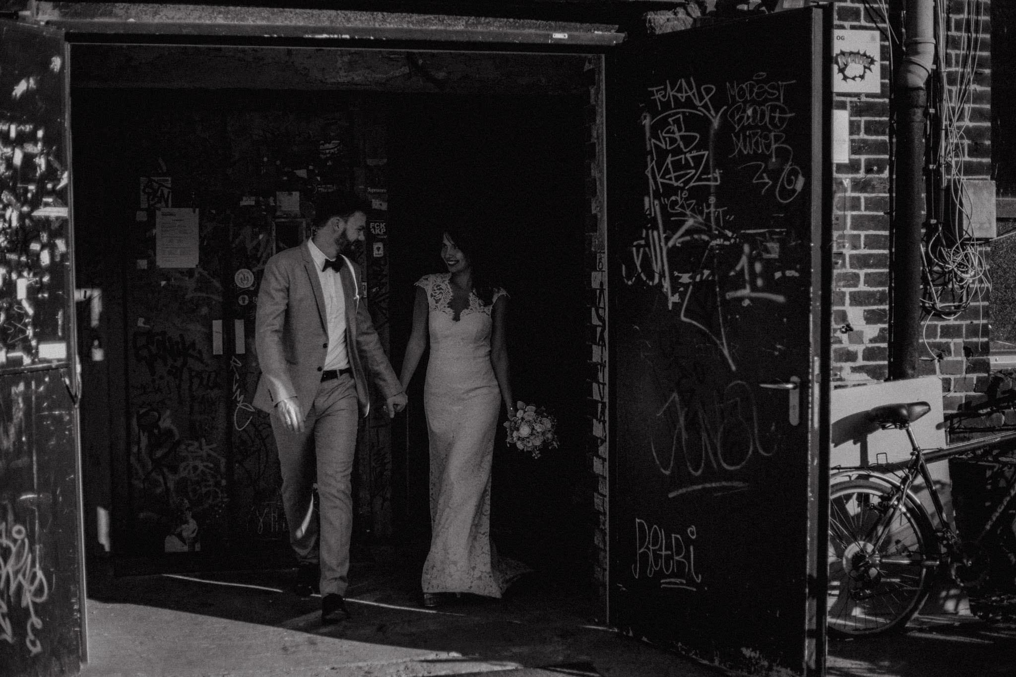Hochzeit_in_Fabrik23_nhow_7729