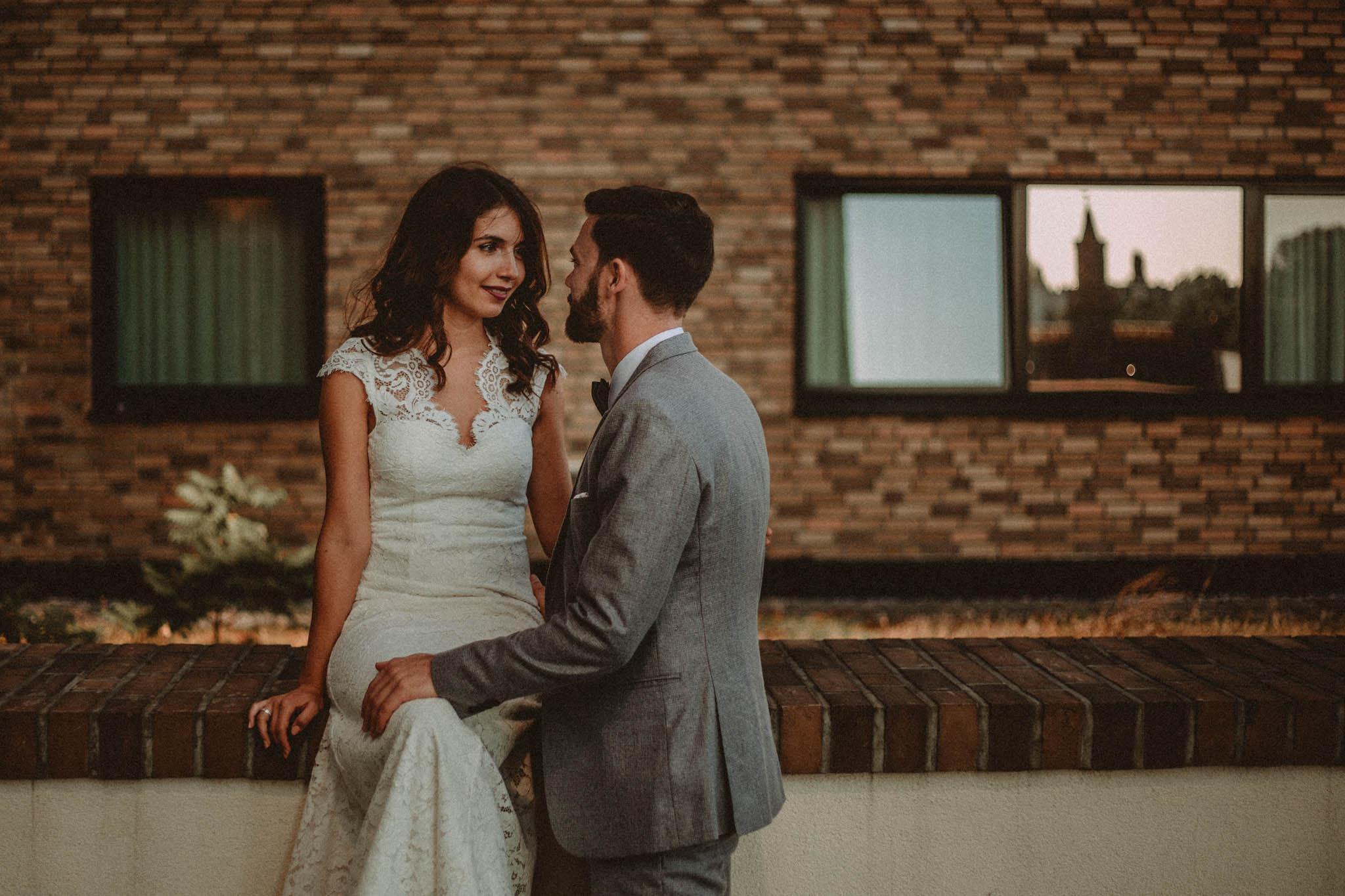 Hochzeit_in_Fabrik23_nhow_7797