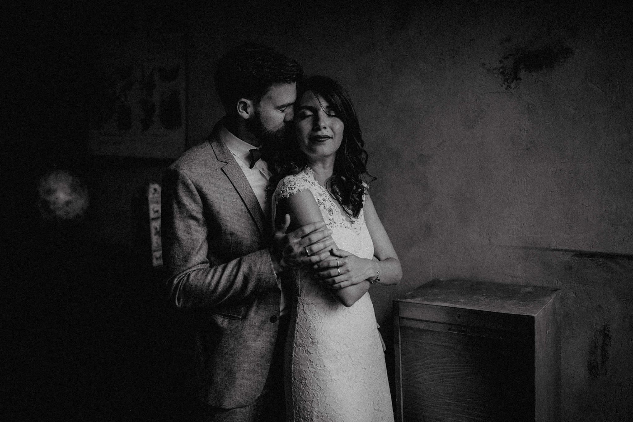 Hochzeit_in_Fabrik23_nhow_7832