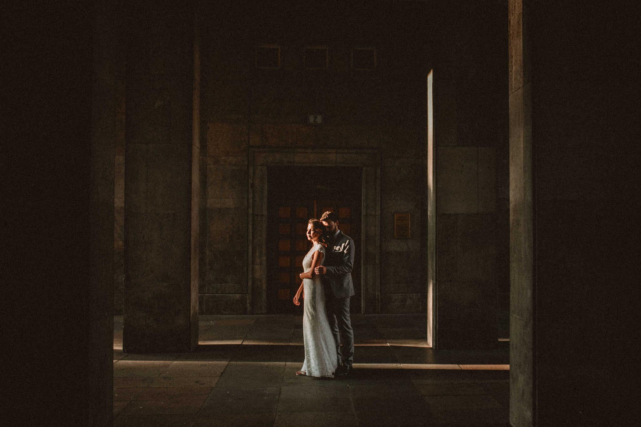 Hochzeit_in_Fabrik23_nhow_8215