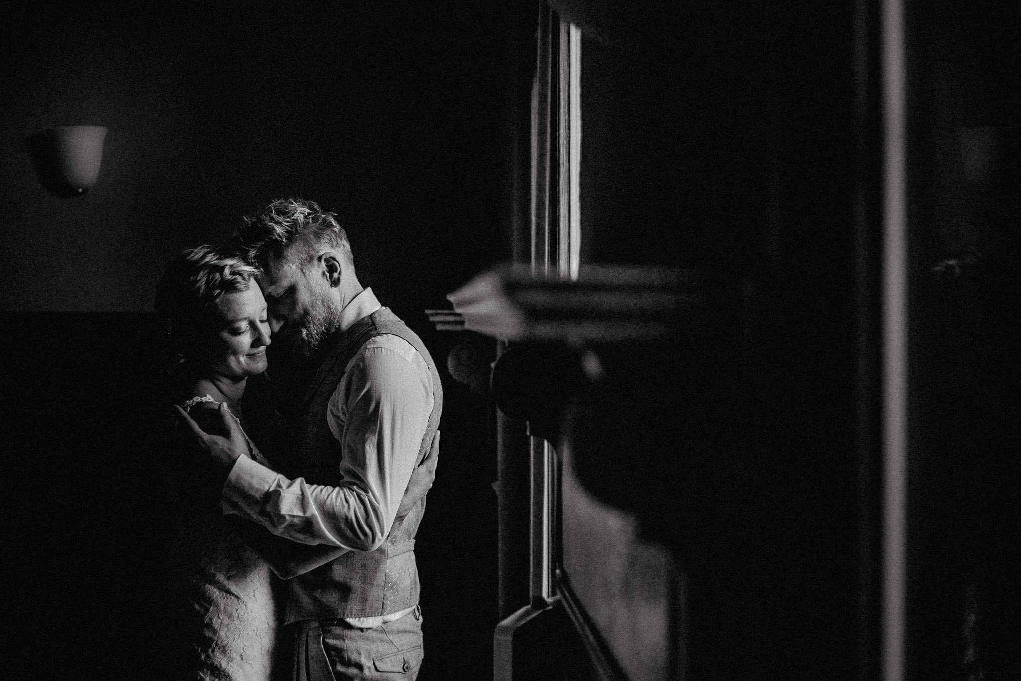 Hochzeitsfotograf_Berlin_Wedding_Photographer0431