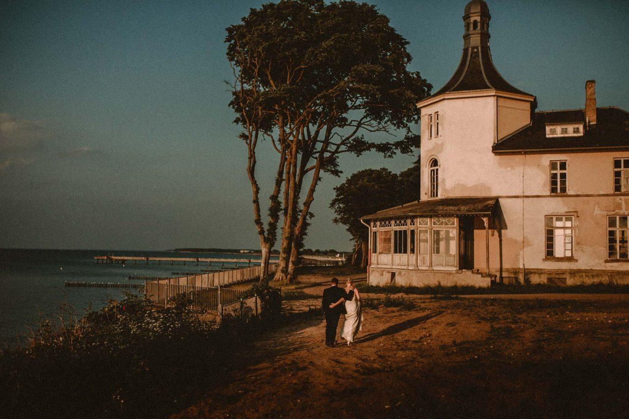 beste Hochzeitsfotografen Ostsee