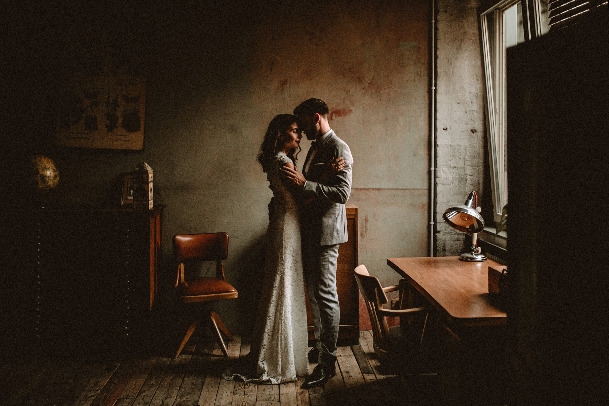 best wedding photographers in Berlin