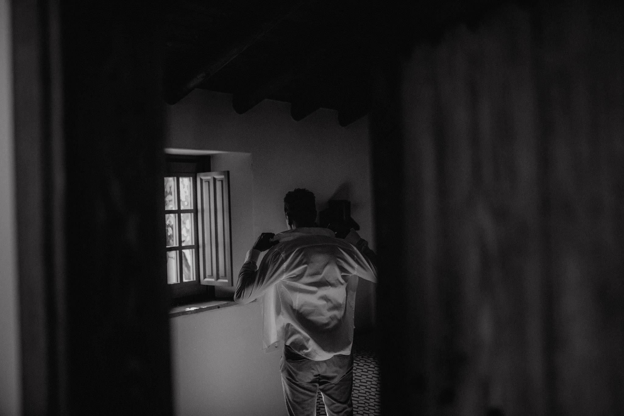 Fotografo_Bodas_Malaga_Marbella_0299