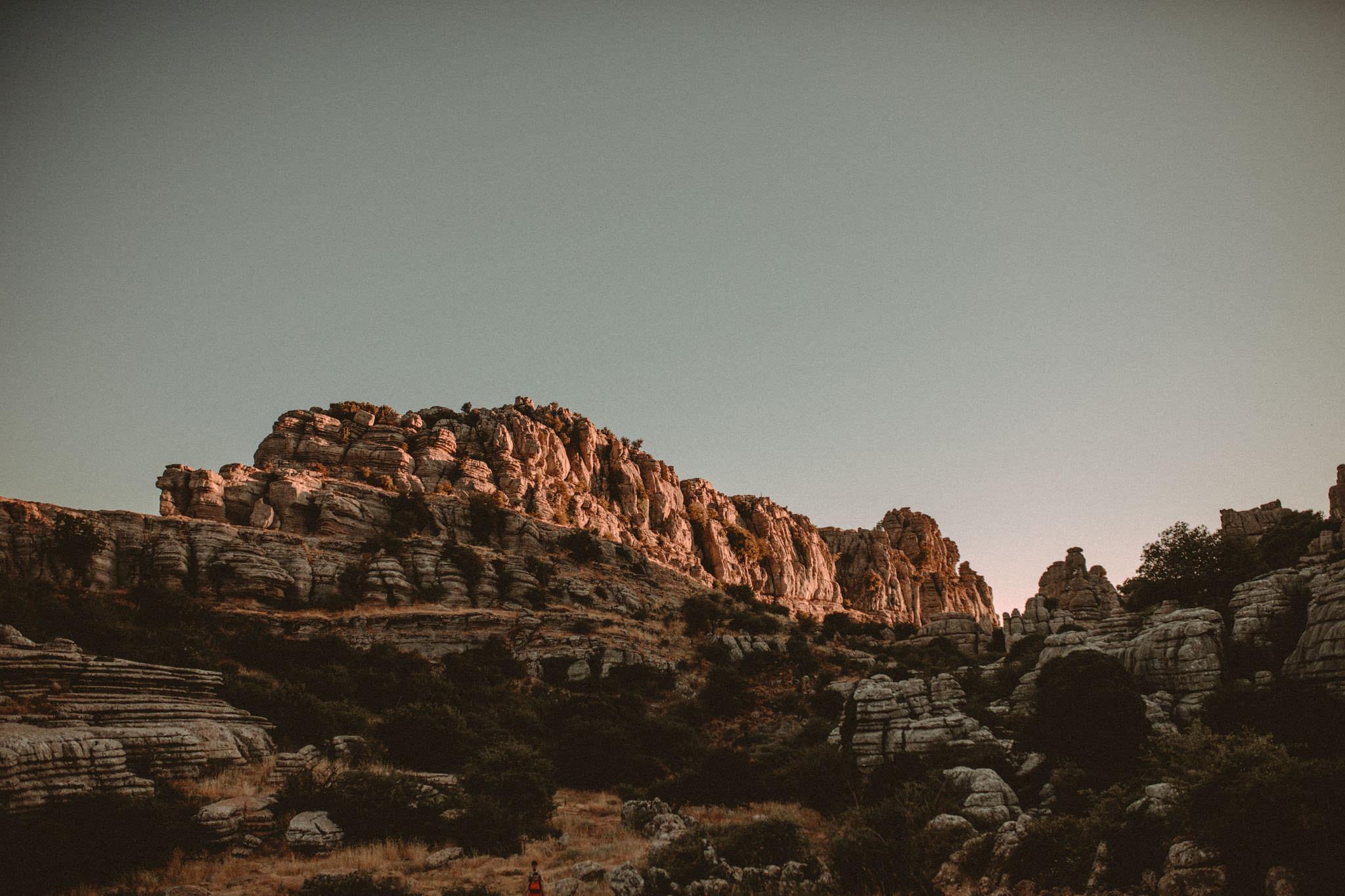 Fotografo_Bodas_Malaga_Marbella_1085