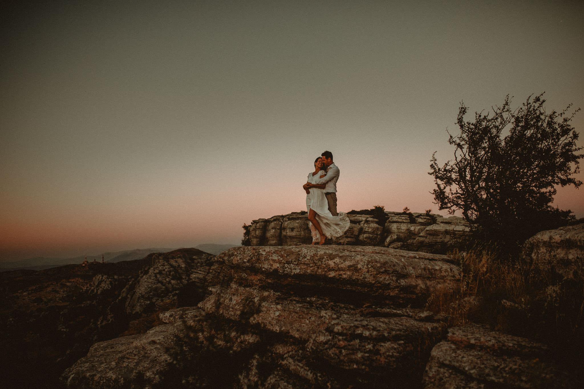 Fotografo_Bodas_Malaga_Marbella_1218