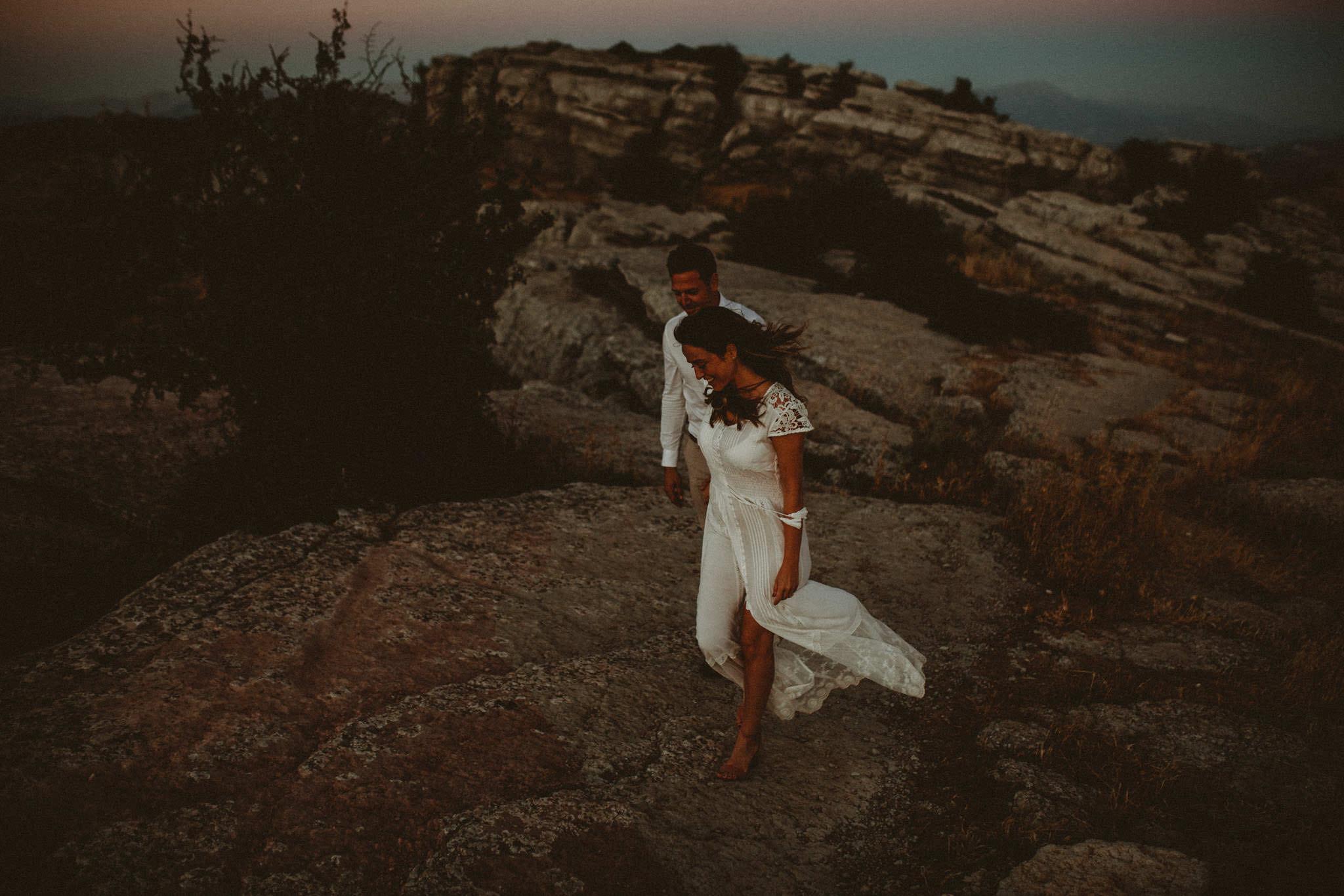Fotografo_Bodas_Malaga_Marbella_1389