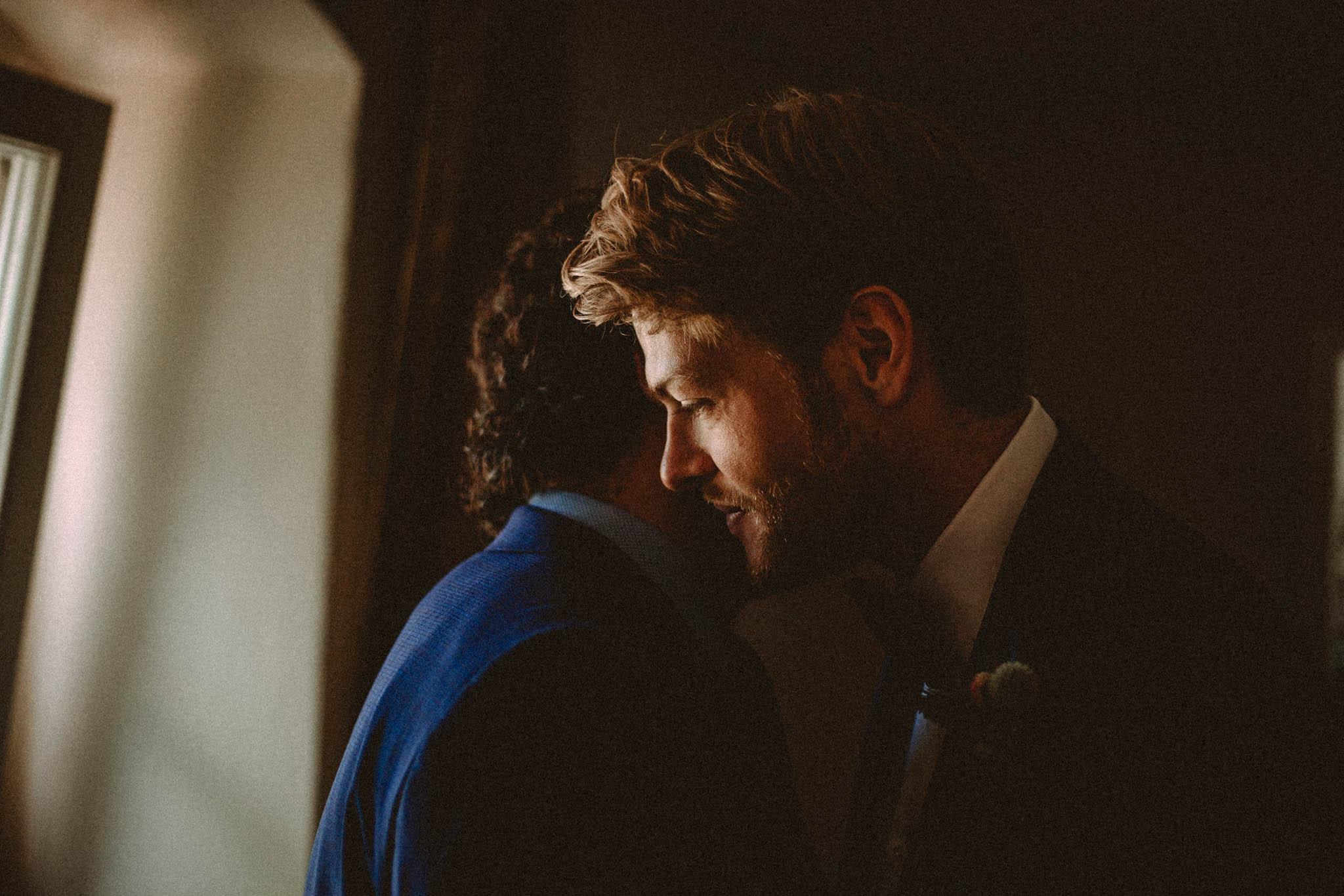 Hochzeit_Gut_Suckow_Bringmesomewherenice_033