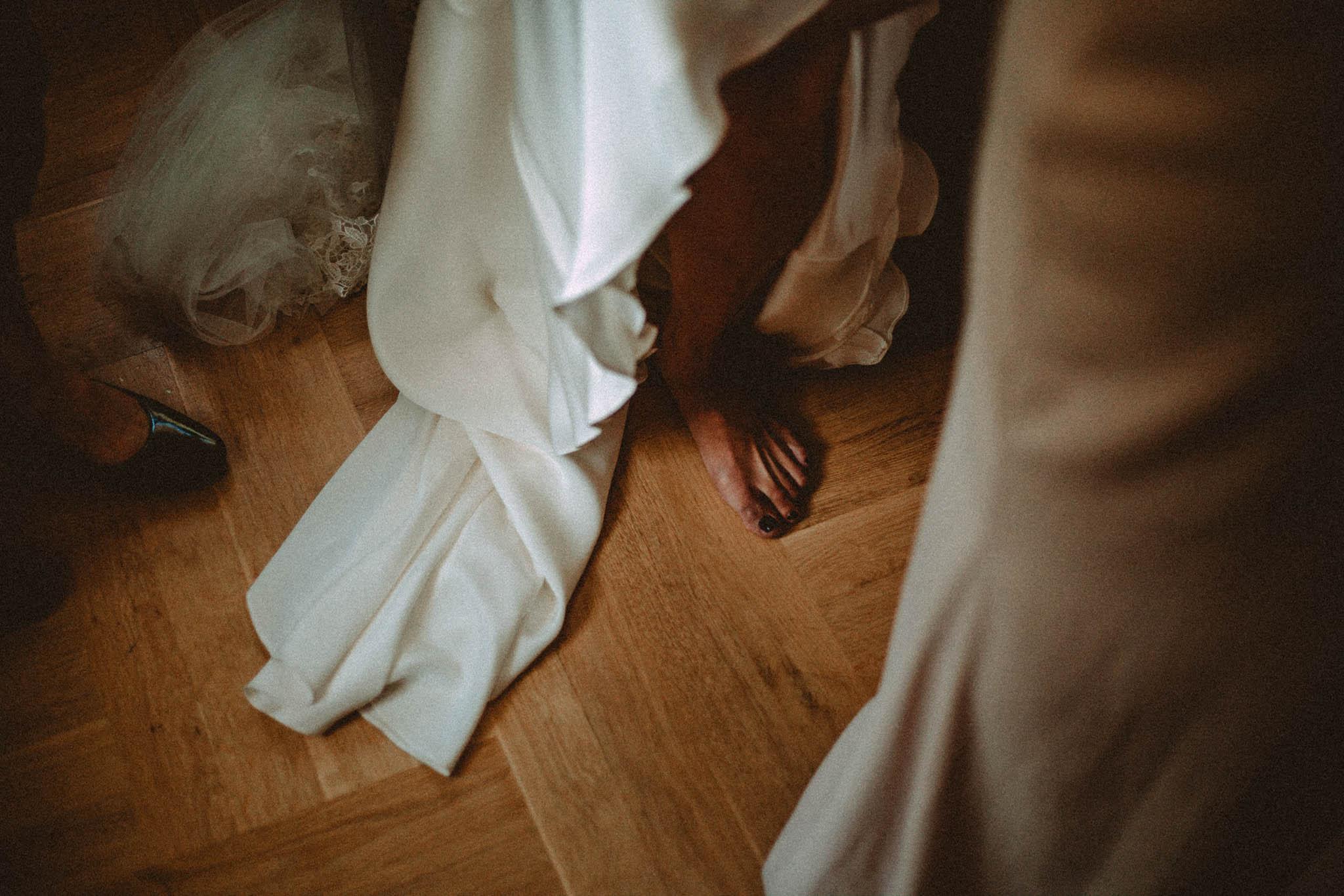 Hochzeit_Gut_Suckow_Bringmesomewherenice_034