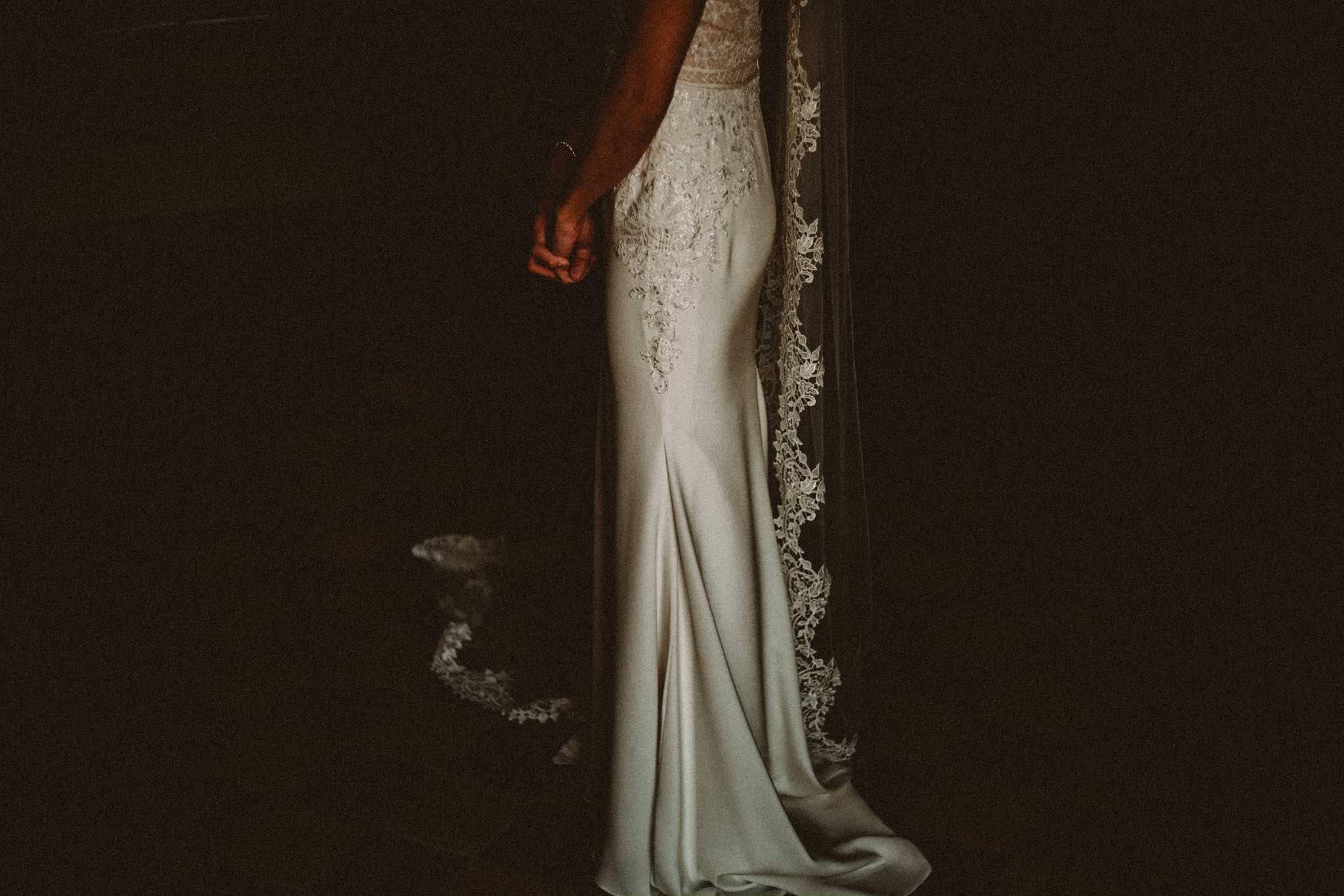 Hochzeit_Gut_Suckow_Bringmesomewherenice_040