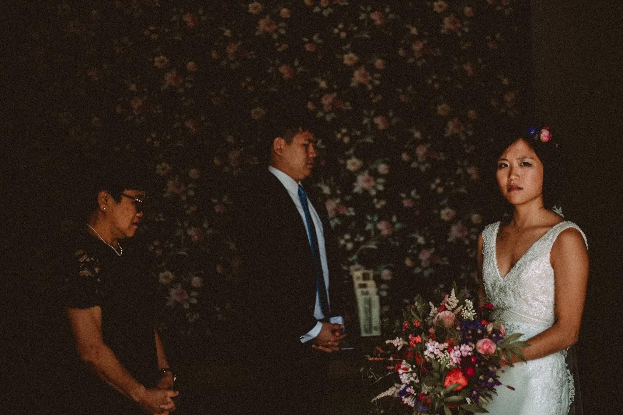 Hochzeit_Gut_Suckow_Bringmesomewherenice_041